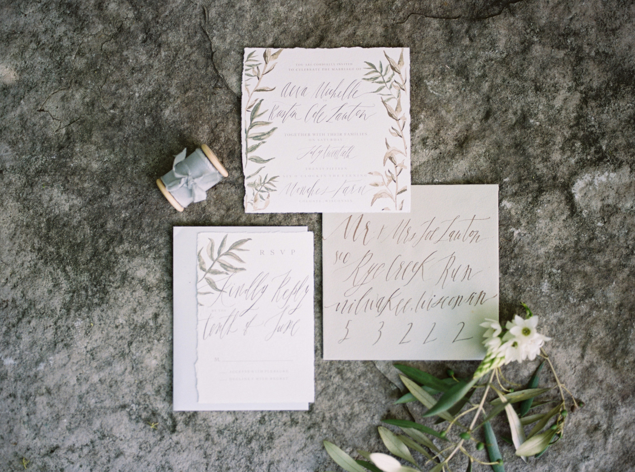 greenhouse-wedding-inspiration-by-laurelyn-savannah-photography-64.jpg