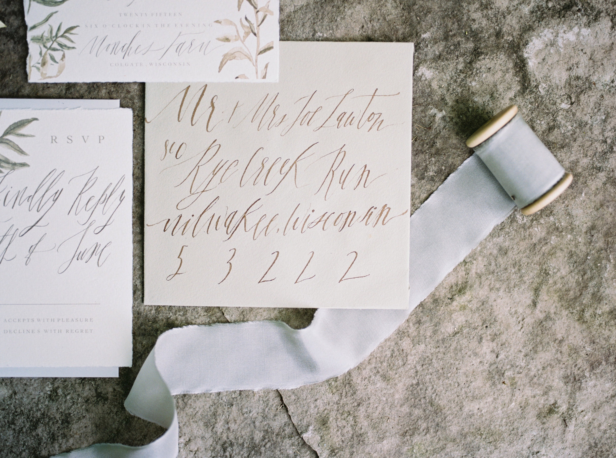 greenhouse-wedding-inspiration-by-laurelyn-savannah-photography-70.jpg