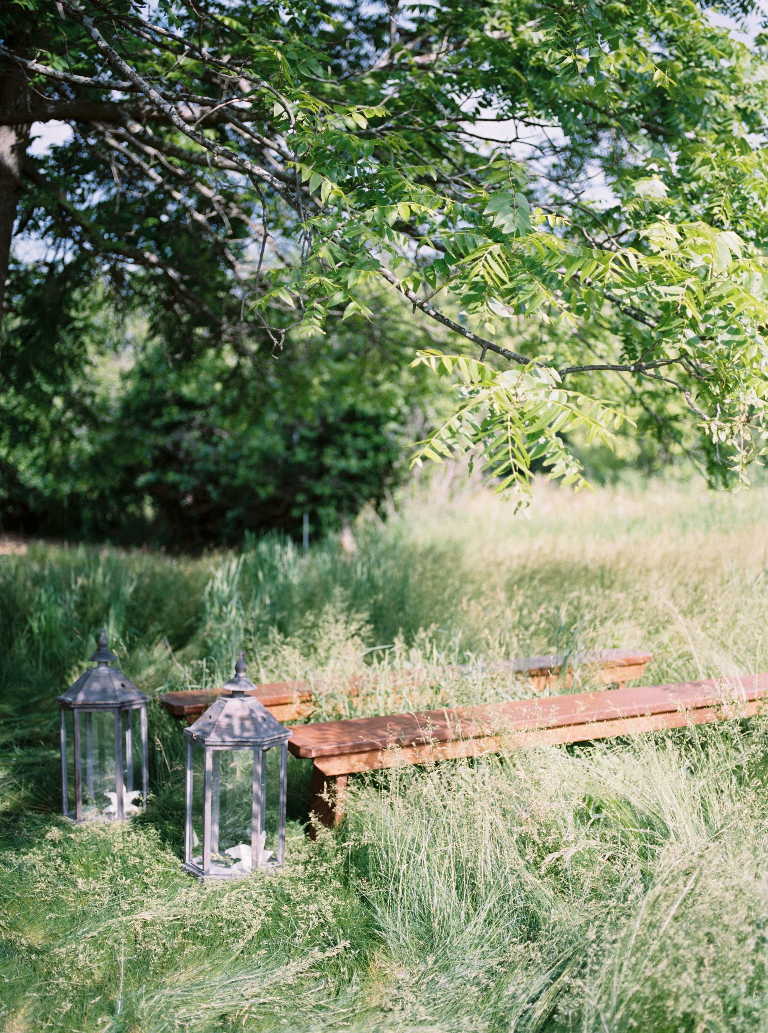 greenhouse-wedding-inspiration-by-laurelyn-savannah-photography-100.jpg