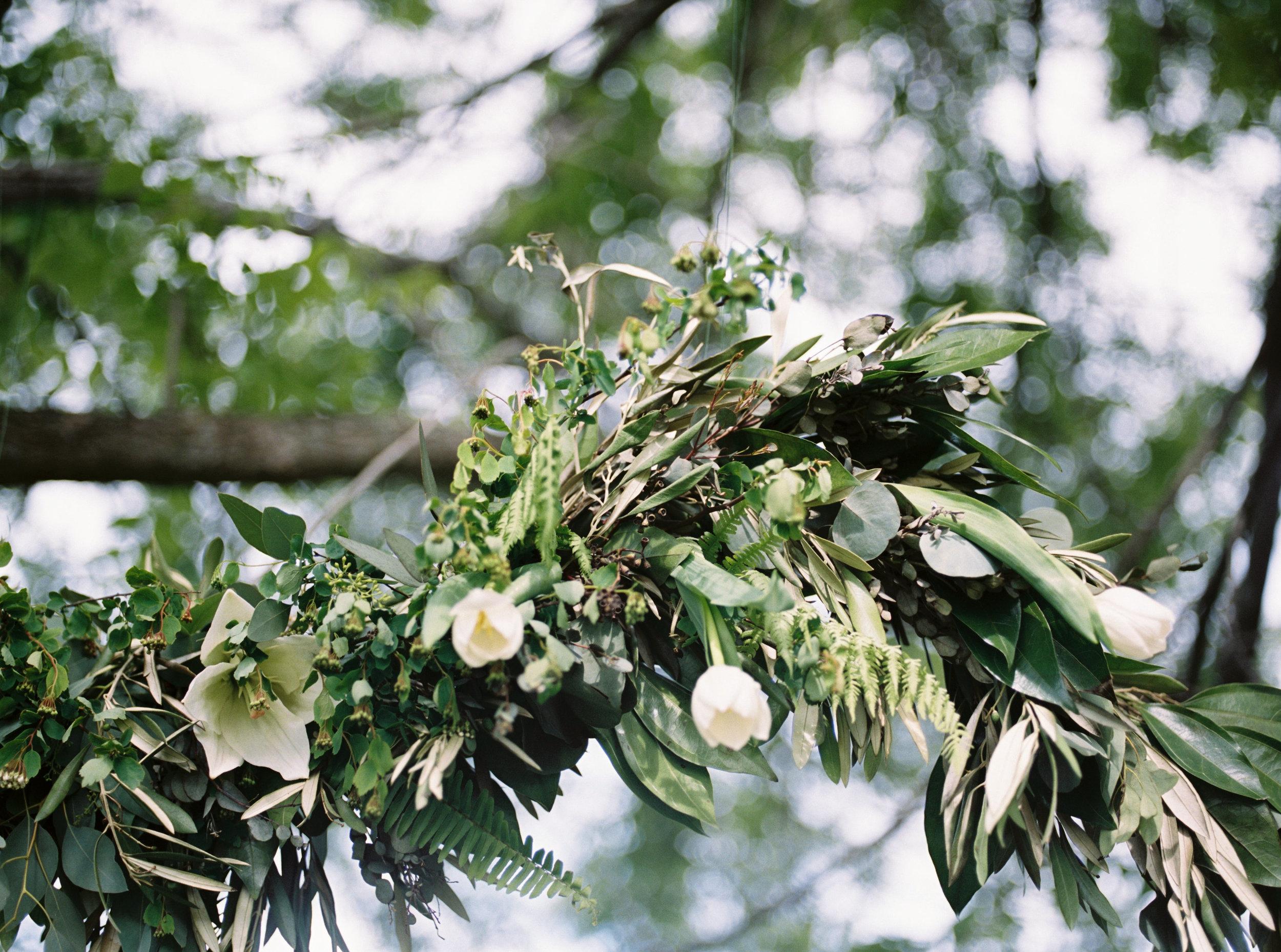 greenhouse-wedding-inspiration-by-laurelyn-savannah-photography-107.jpg
