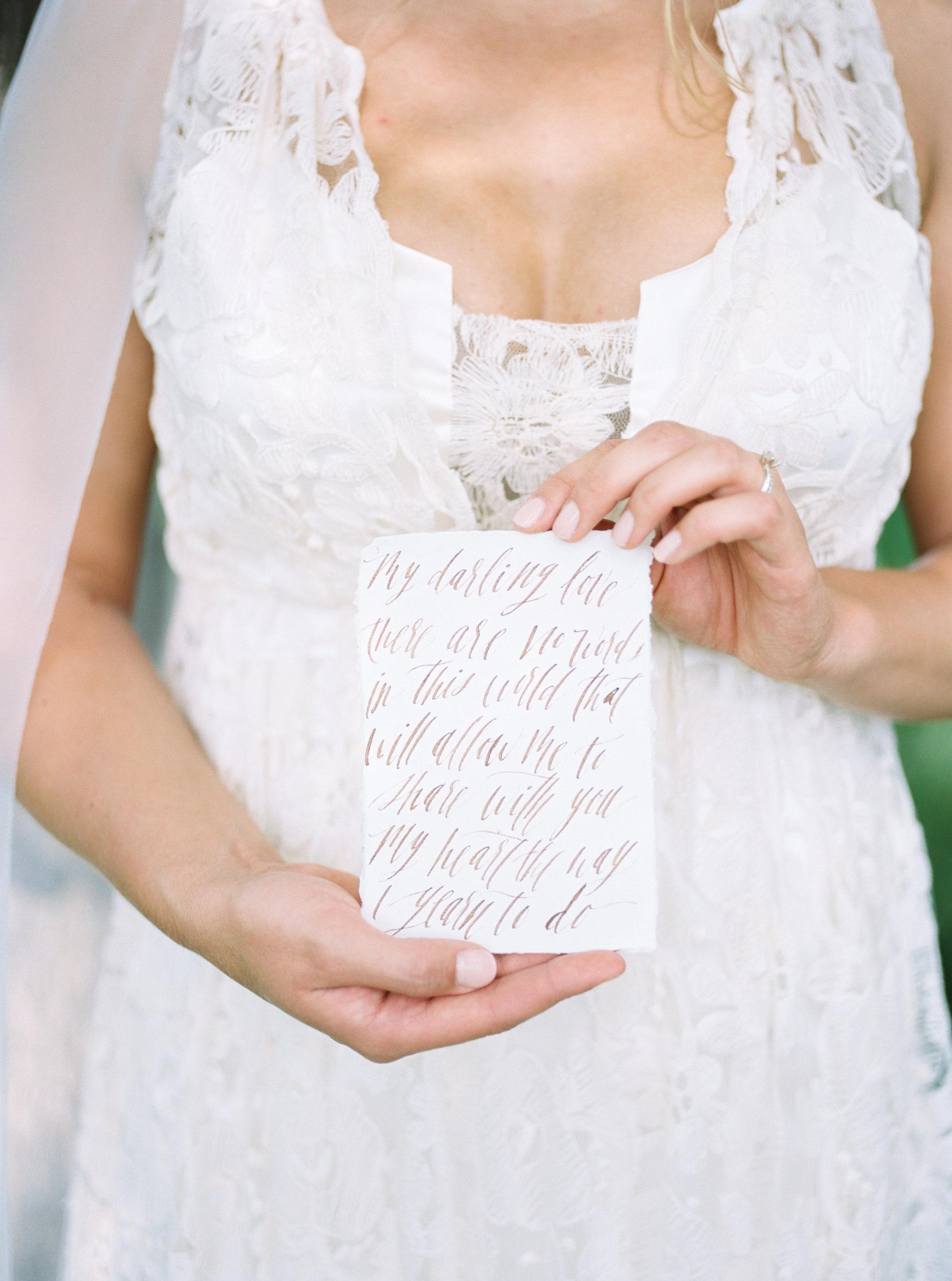 greenhouse-wedding-inspiration-by-laurelyn-savannah-photography-119.jpg