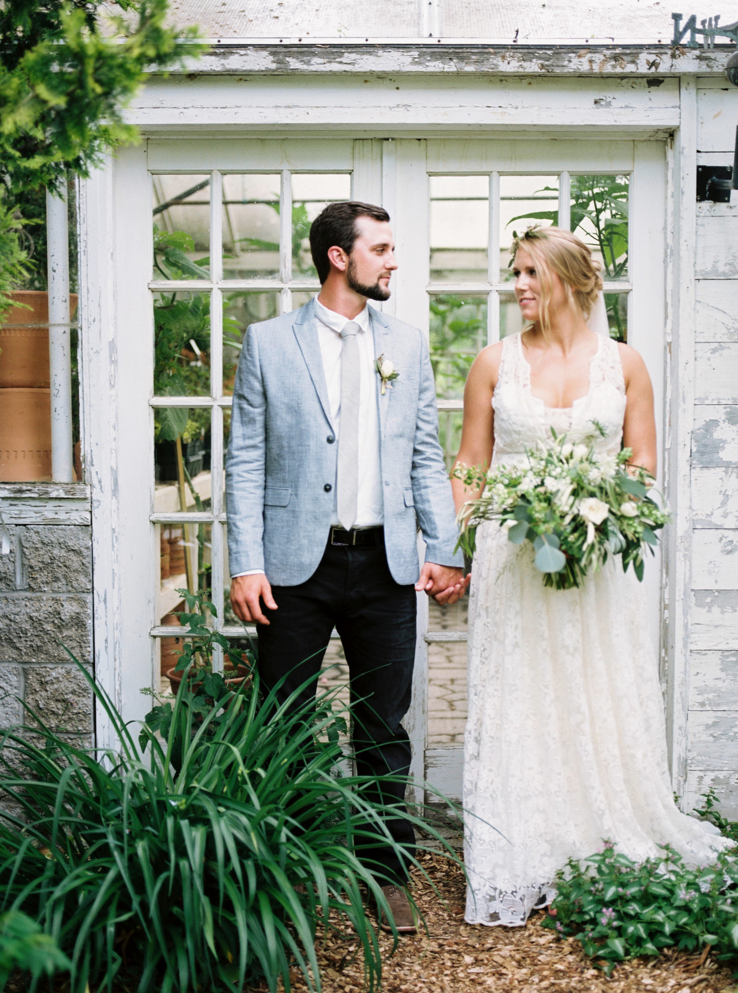 greenhouse-wedding-inspiration-by-laurelyn-savannah-photography-129.jpg