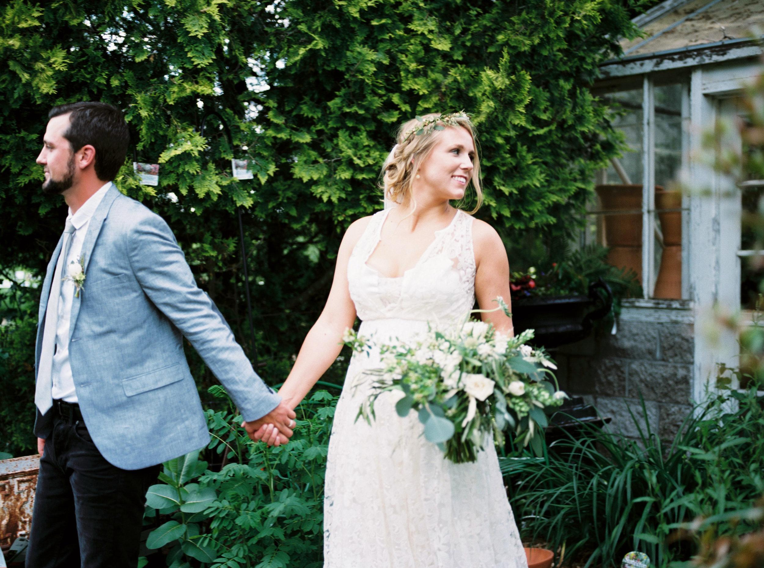 greenhouse-wedding-inspiration-by-laurelyn-savannah-photography-131.jpg