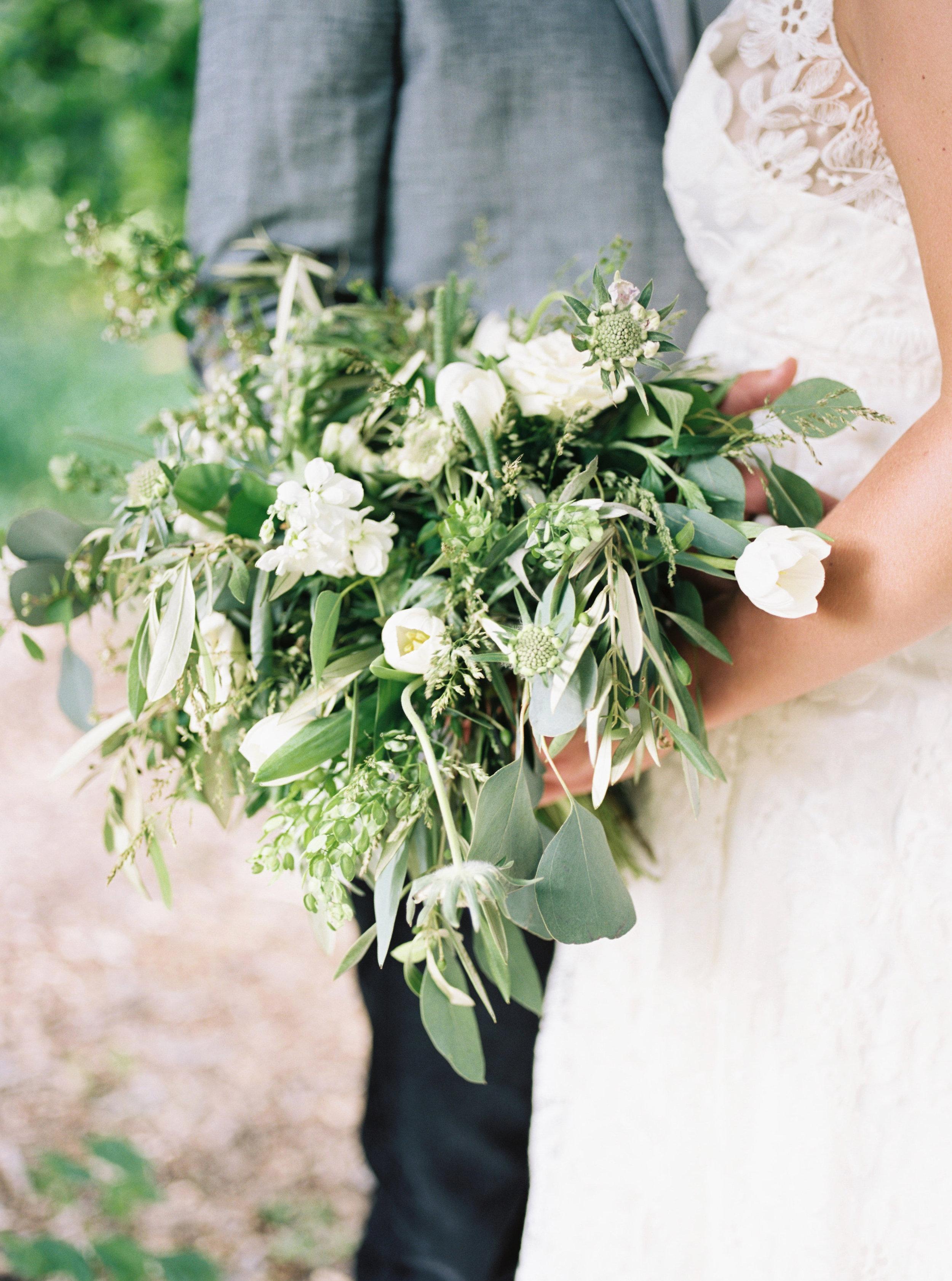 greenhouse-wedding-inspiration-by-laurelyn-savannah-photography-126.jpg