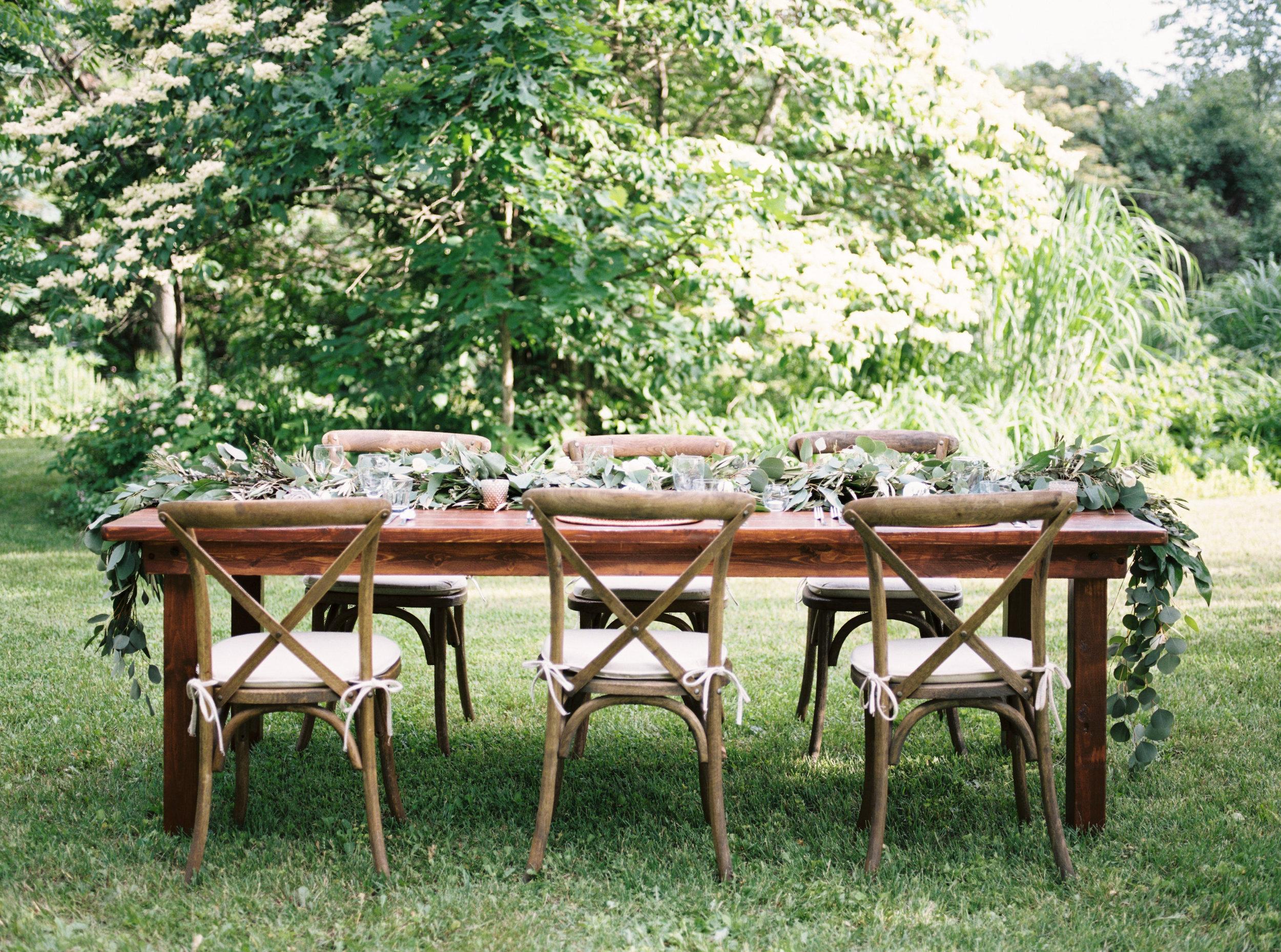 greenhouse-wedding-inspiration-by-laurelyn-savannah-photography-142.jpg