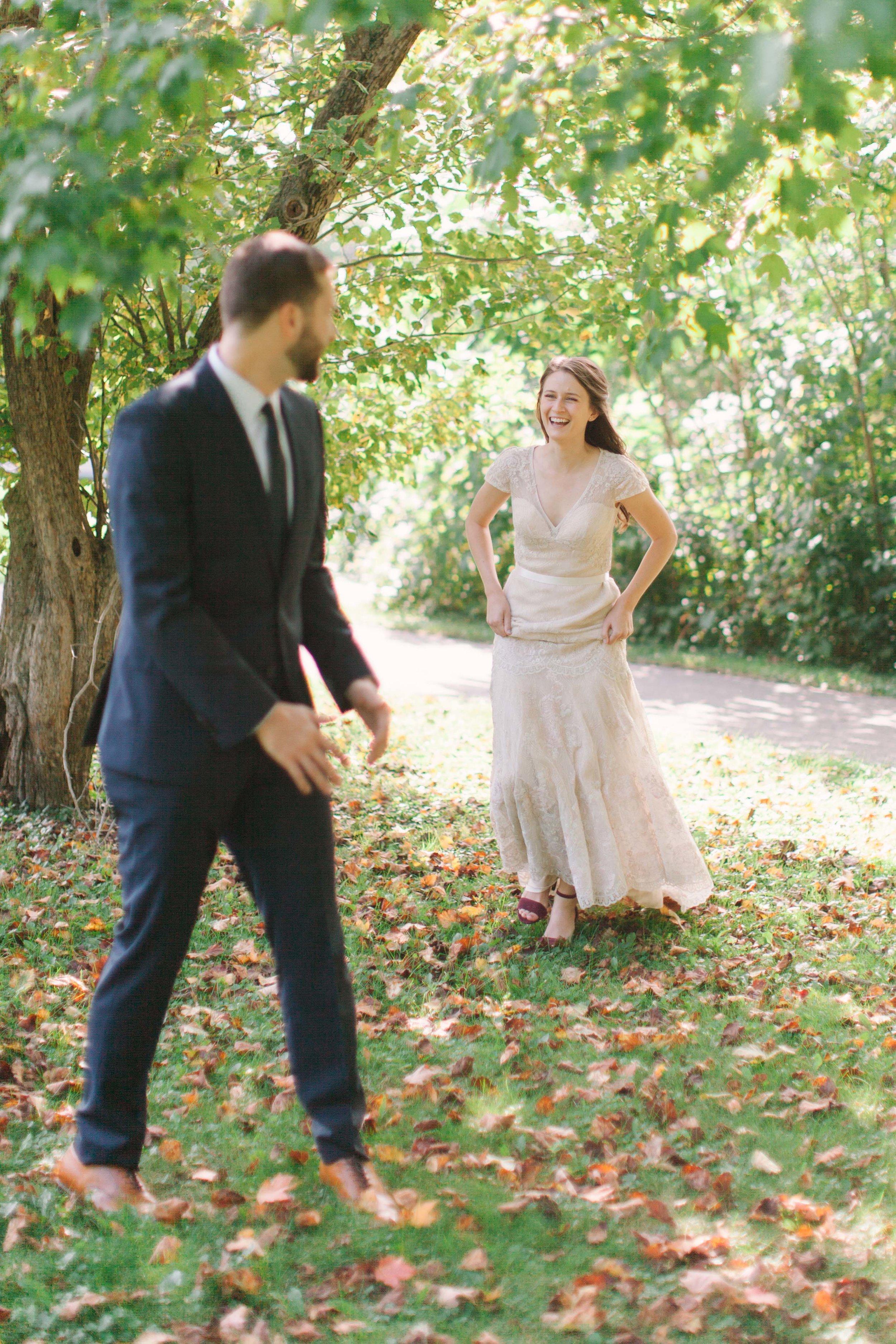 kateweinsteinphoto_clairewillie_wedding-159.jpg