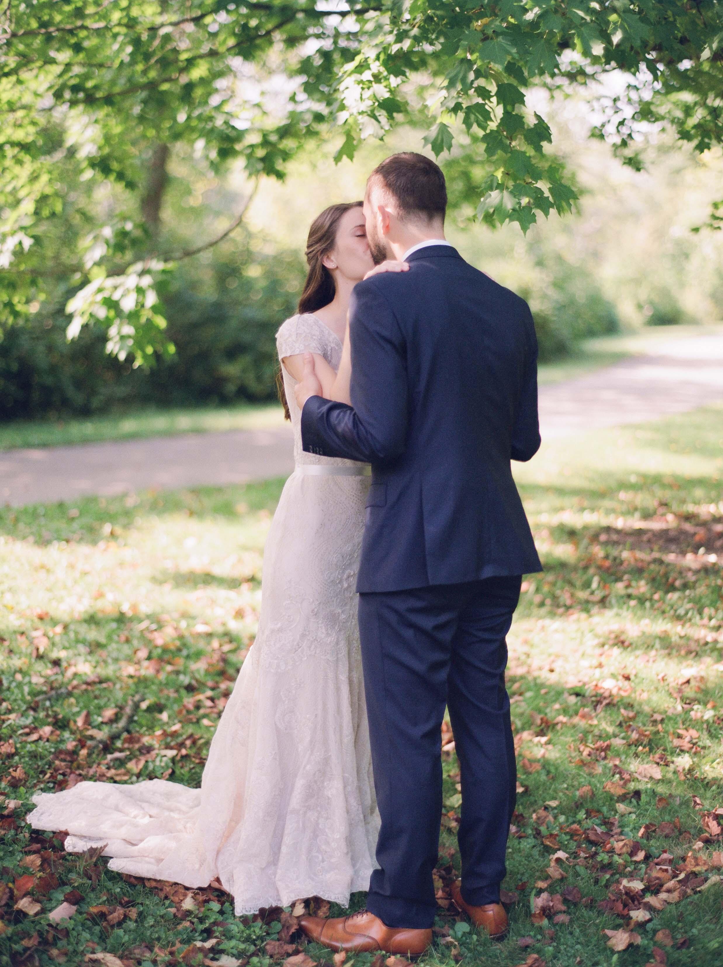 kateweinsteinphoto_clairewillie_wedding-164.jpg