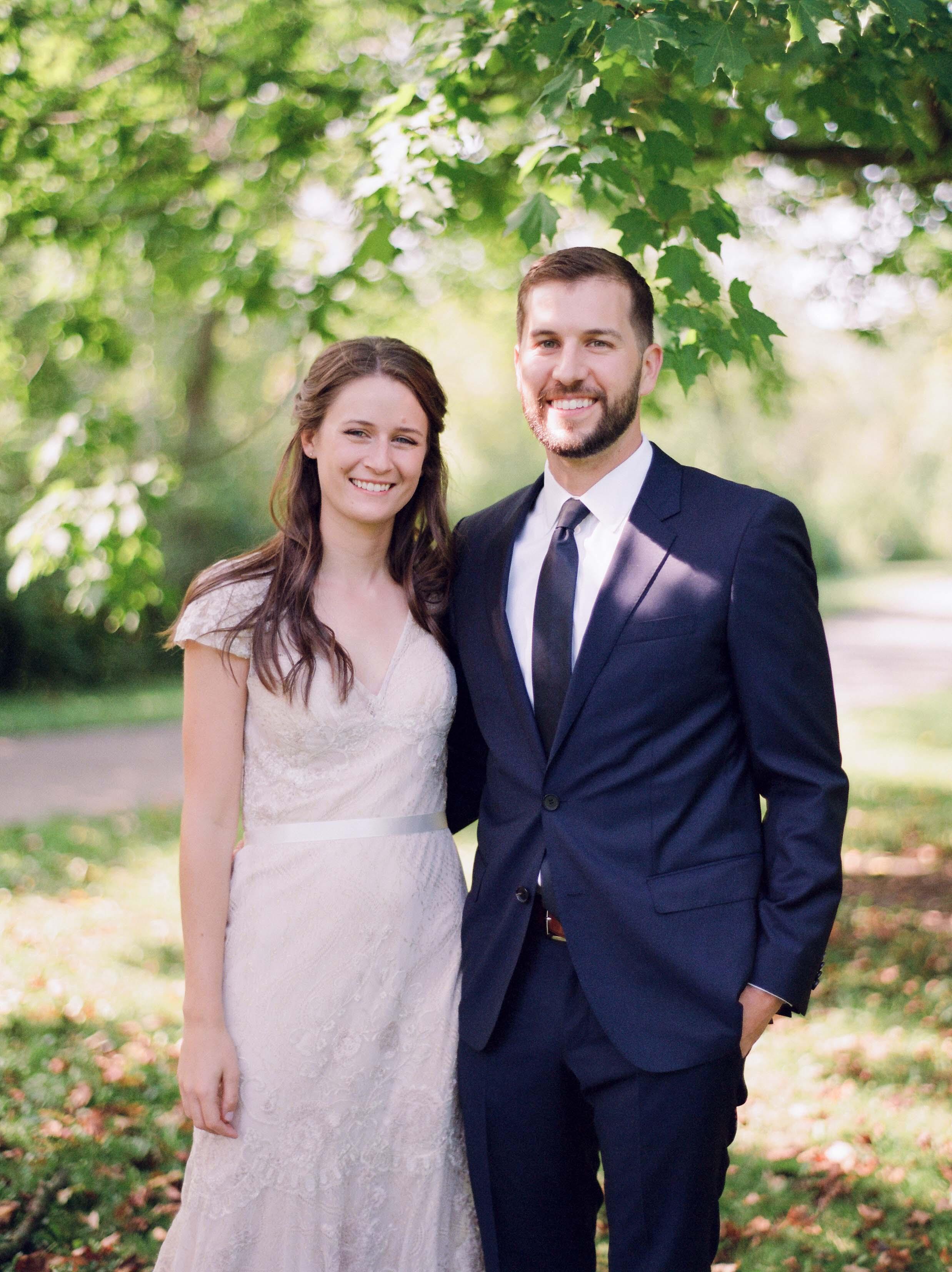 kateweinsteinphoto_clairewillie_wedding-172.jpg