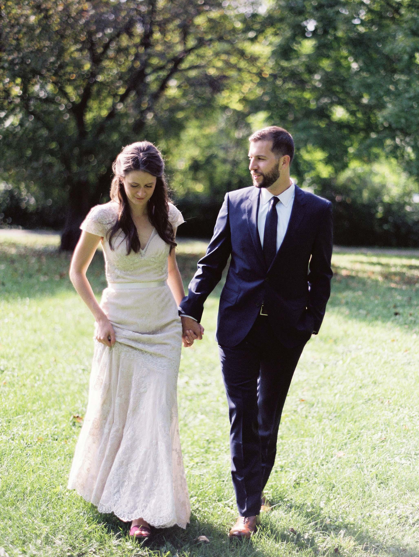 kateweinsteinphoto_clairewillie_wedding-179.jpg