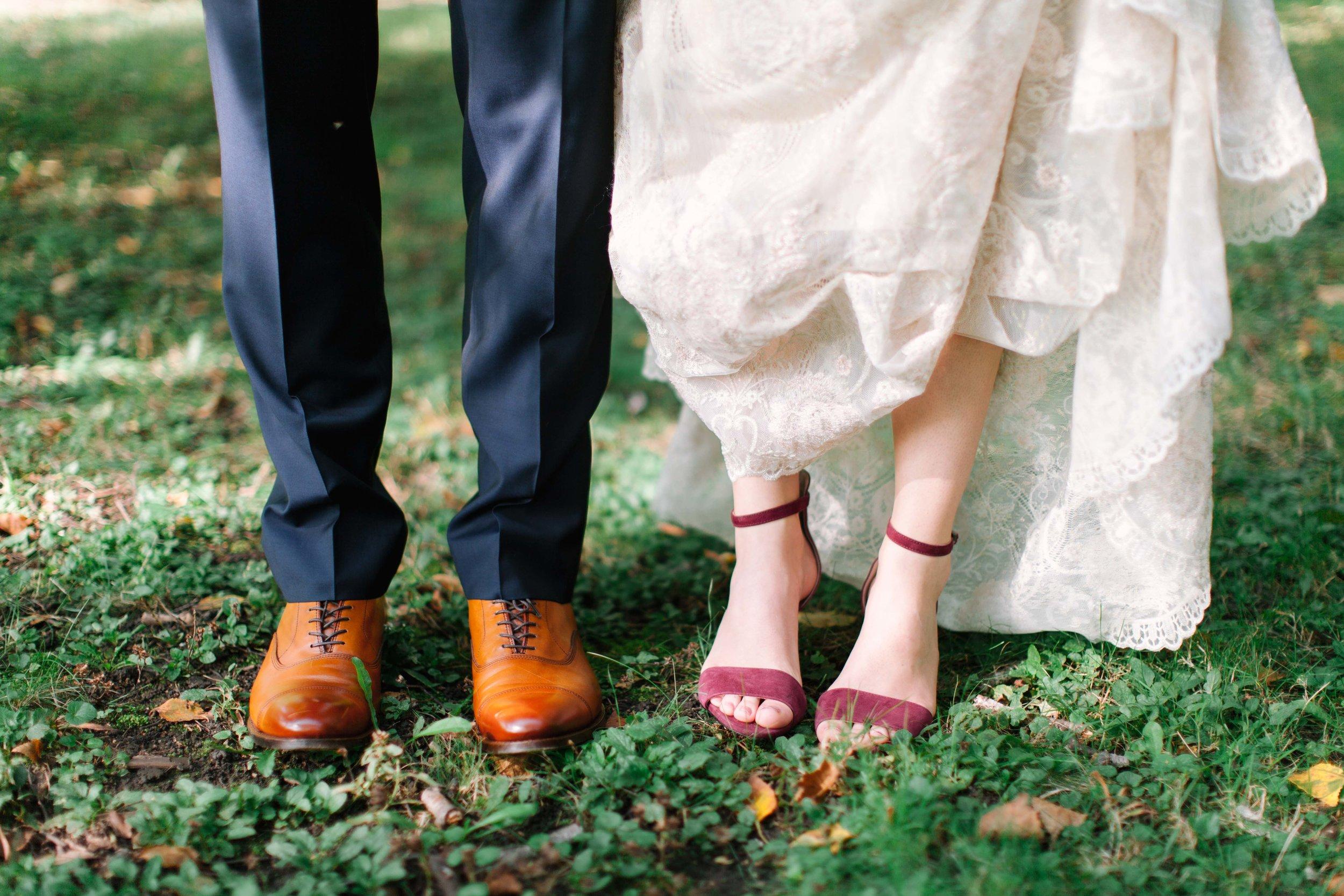 kateweinsteinphoto_clairewillie_wedding-206.jpg