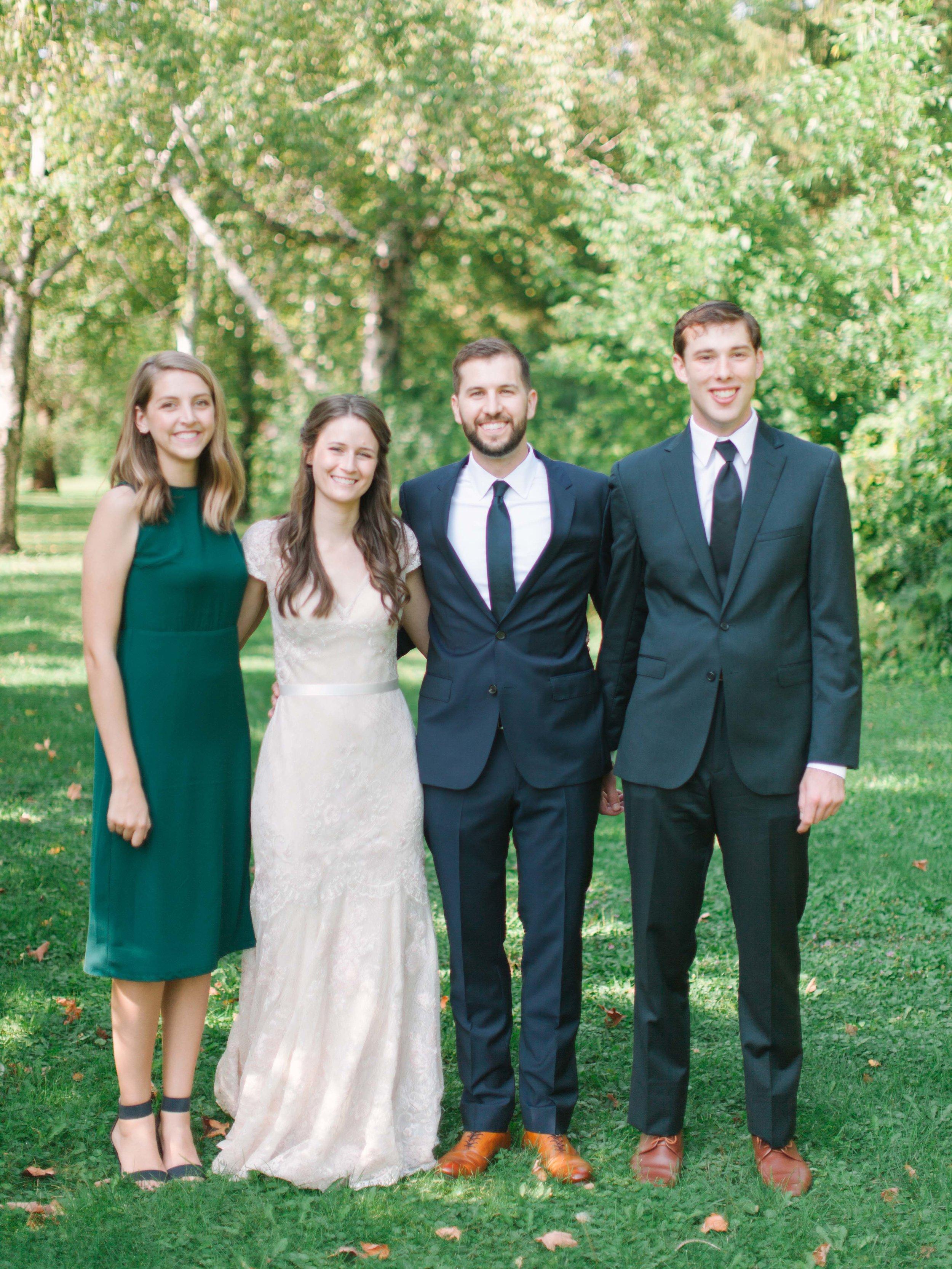 kateweinsteinphoto_clairewillie_wedding-216.jpg