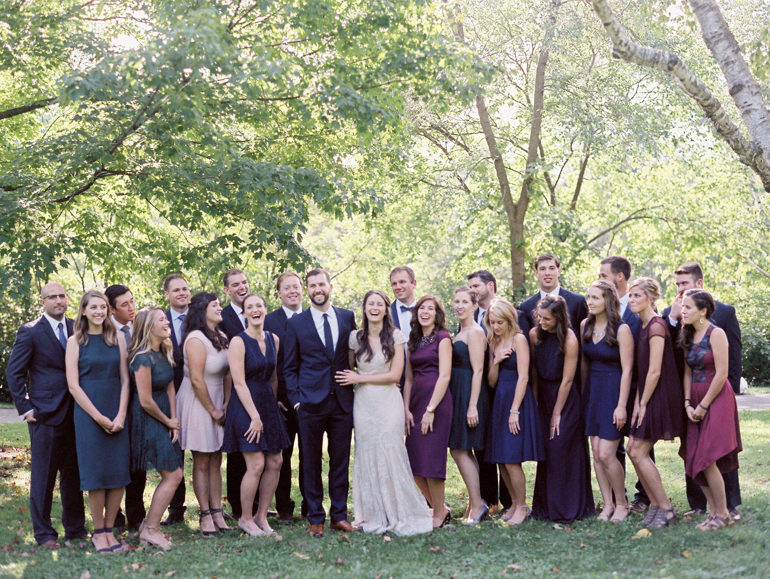 kateweinsteinphoto_clairewillie_wedding-233.jpg