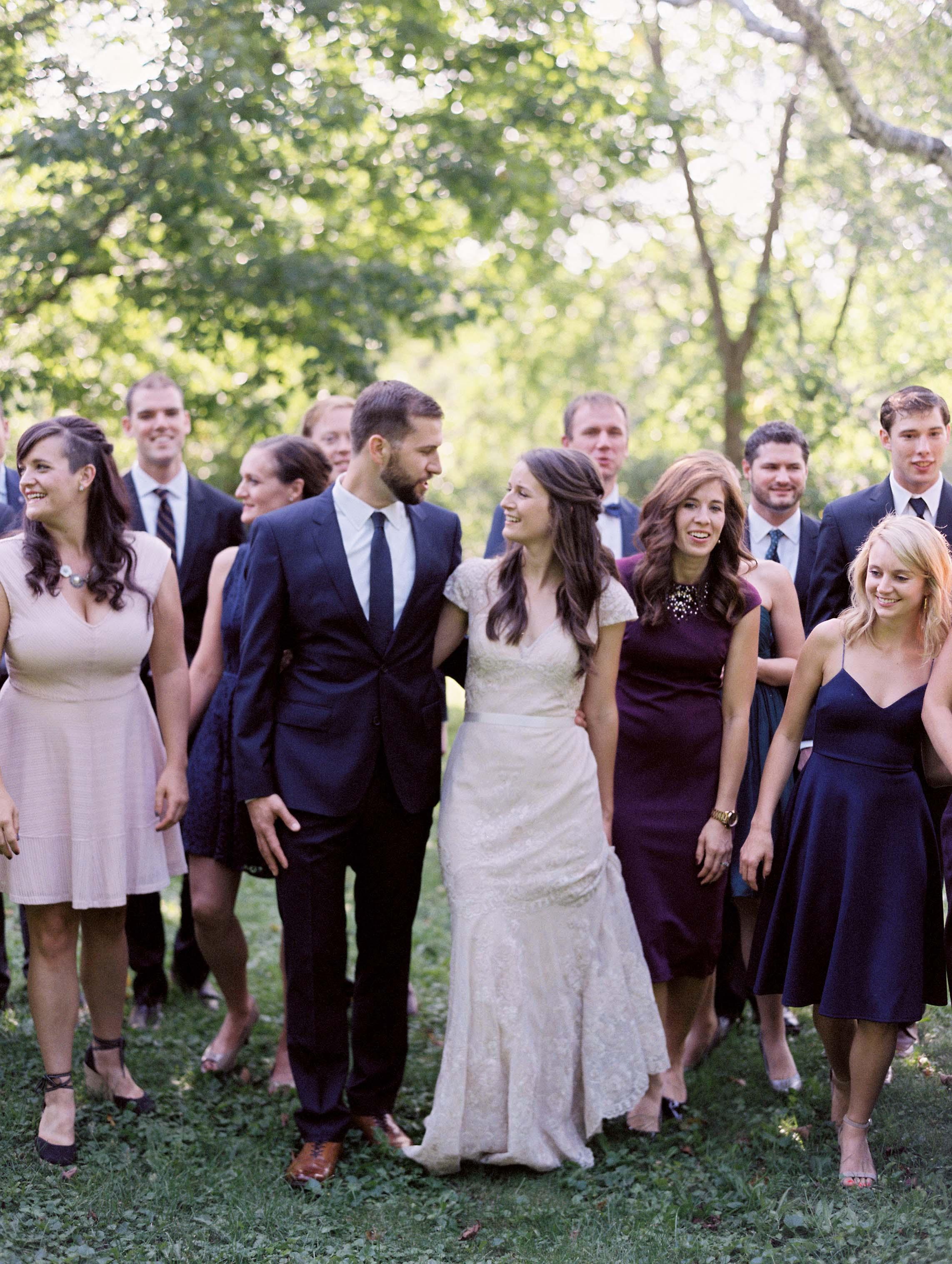 kateweinsteinphoto_clairewillie_wedding-243.jpg
