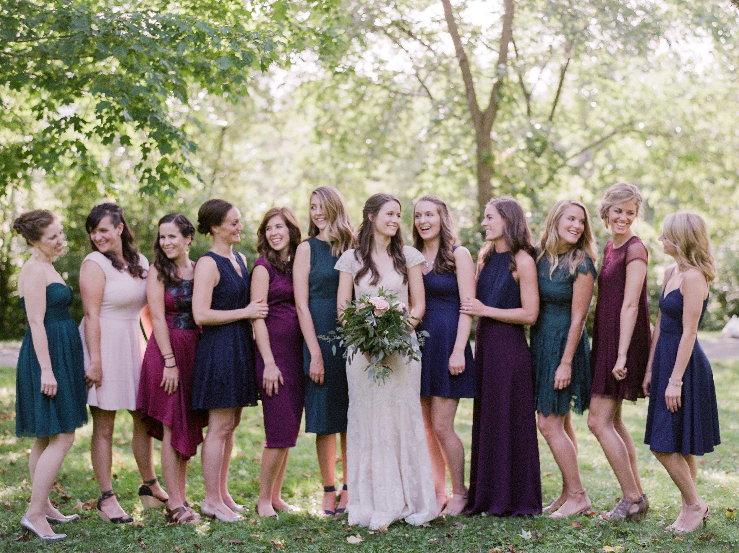kateweinsteinphoto_clairewillie_wedding-250.jpg