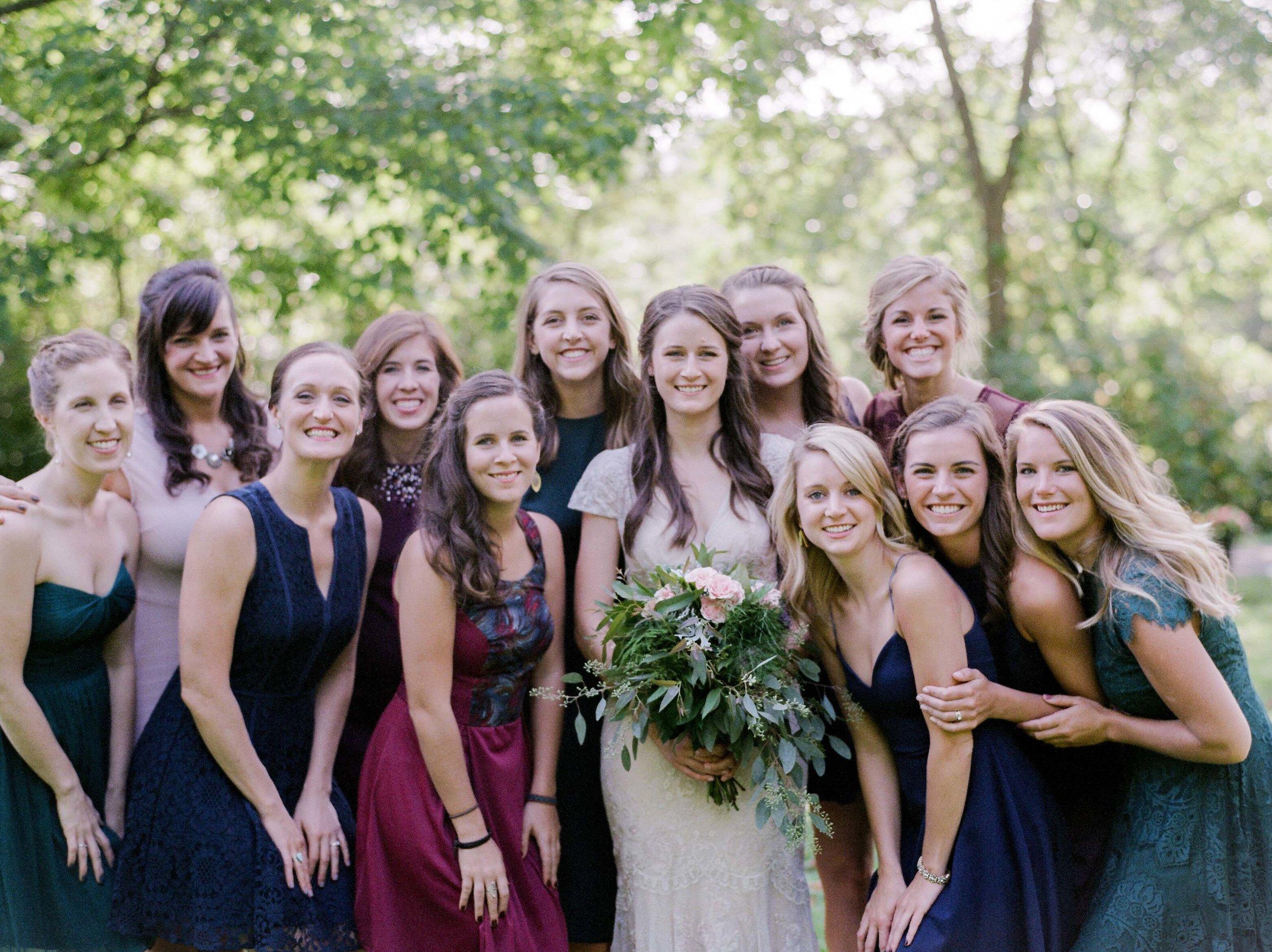 kateweinsteinphoto_clairewillie_wedding-257.jpg