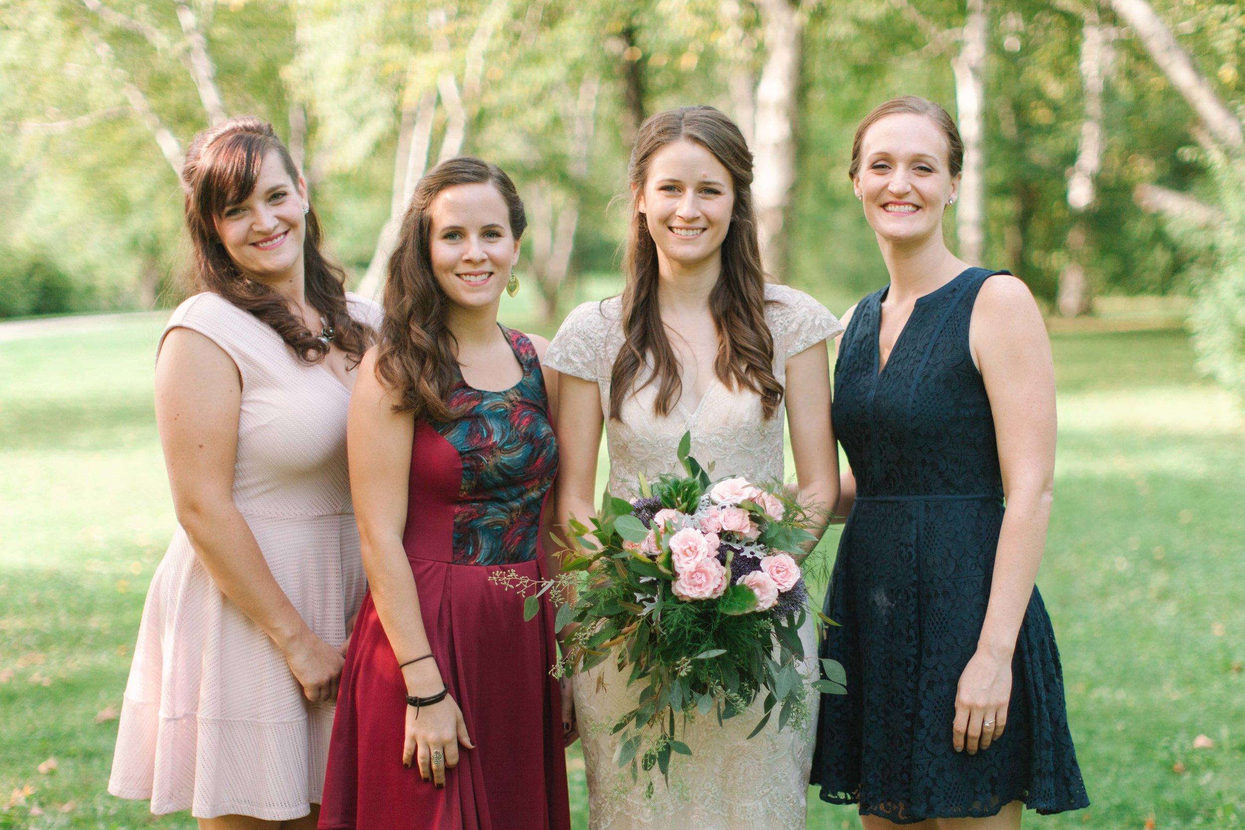 kateweinsteinphoto_clairewillie_wedding-293.jpg