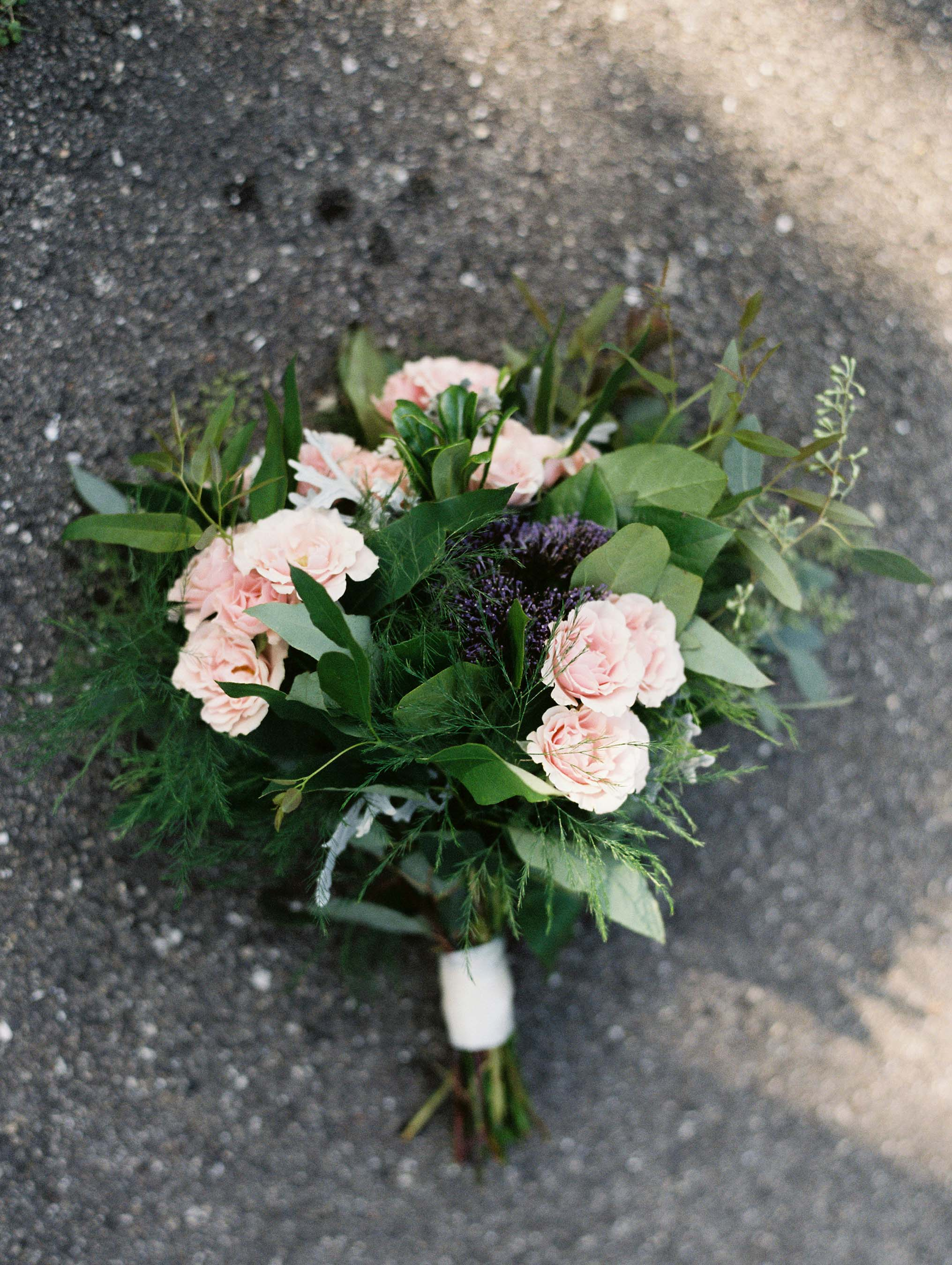 kateweinsteinphoto_clairewillie_wedding-331.jpg