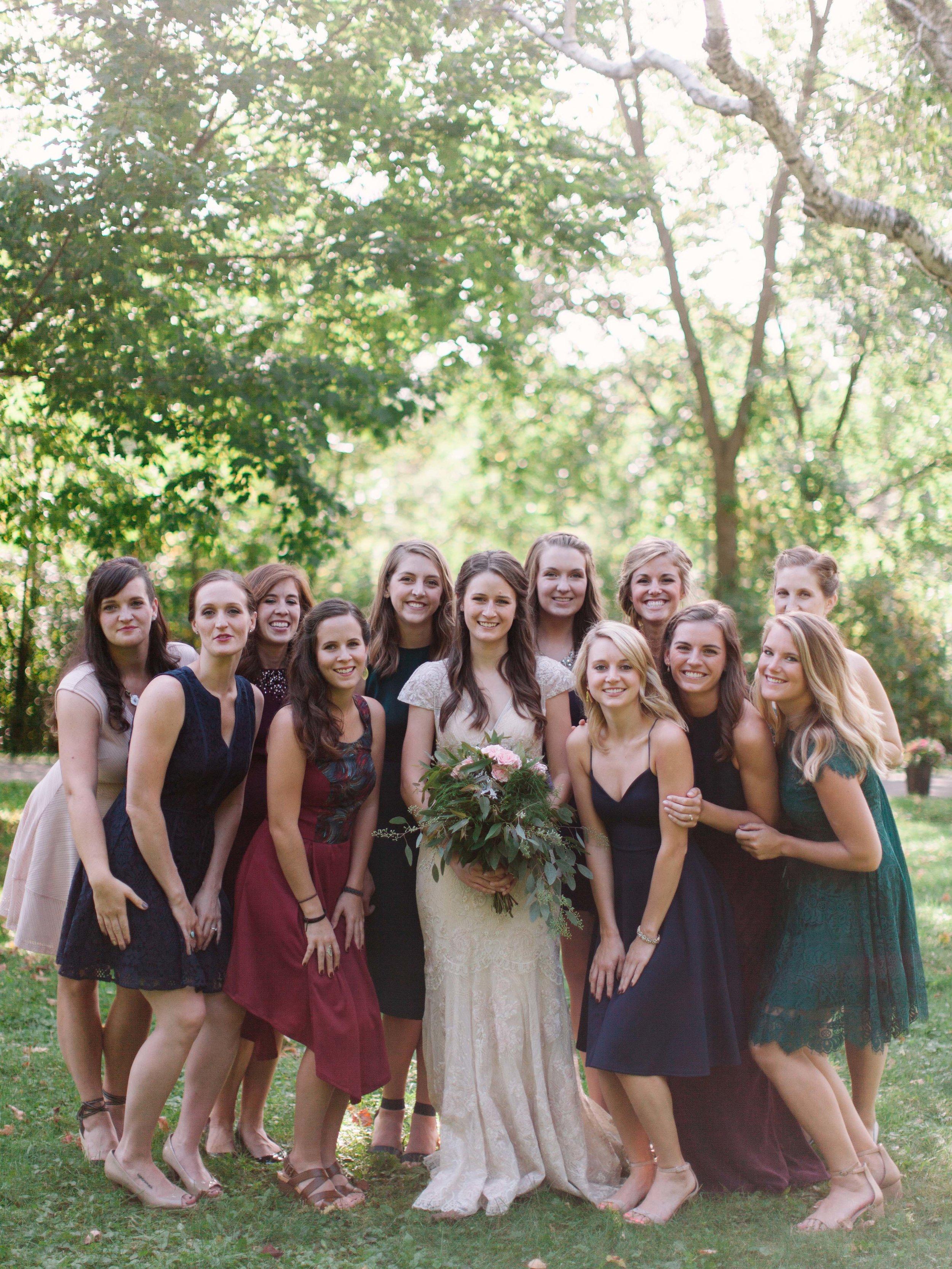 kateweinsteinphoto_clairewillie_wedding-262.jpg