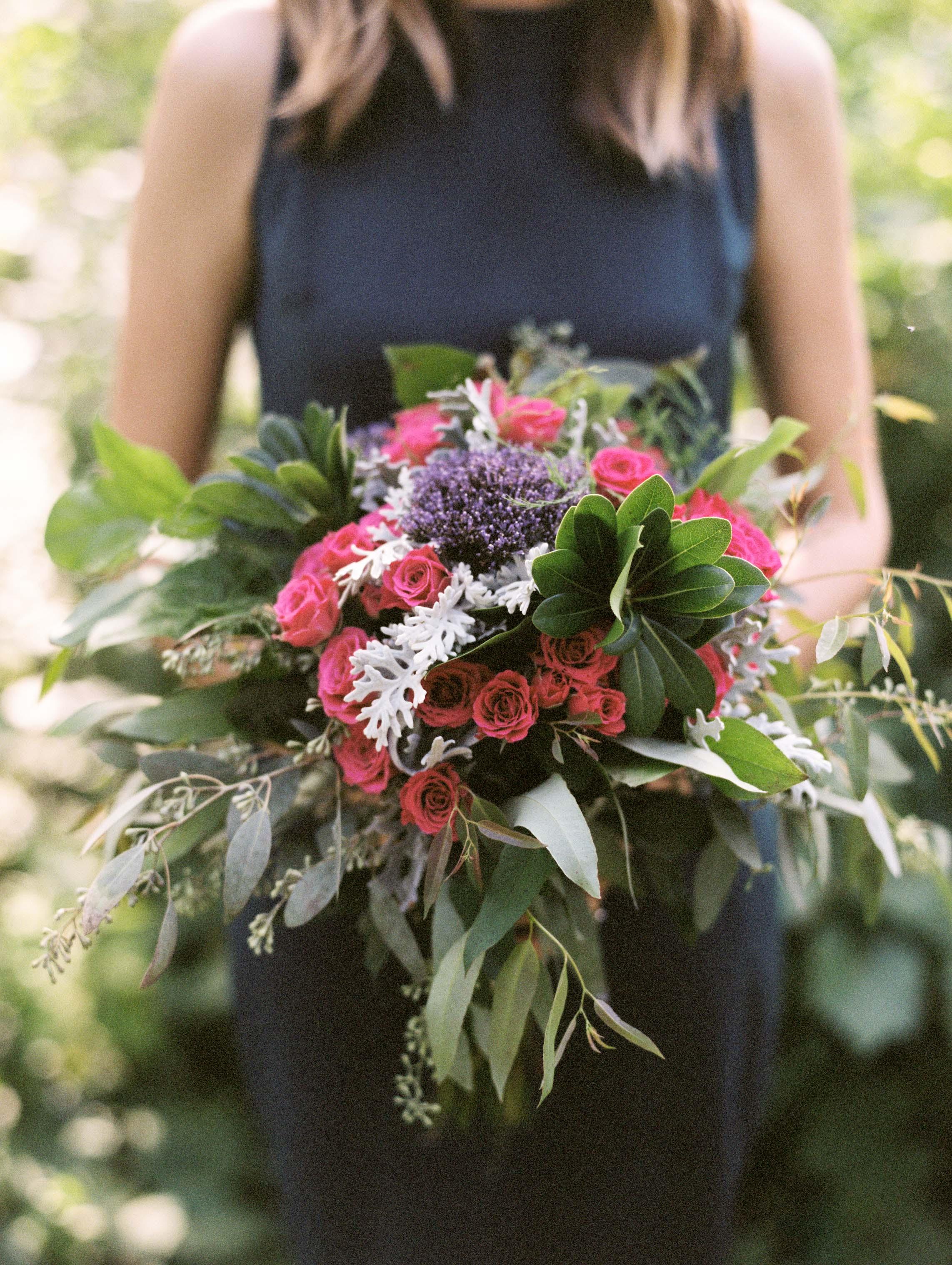 kateweinsteinphoto_clairewillie_wedding-333.jpg