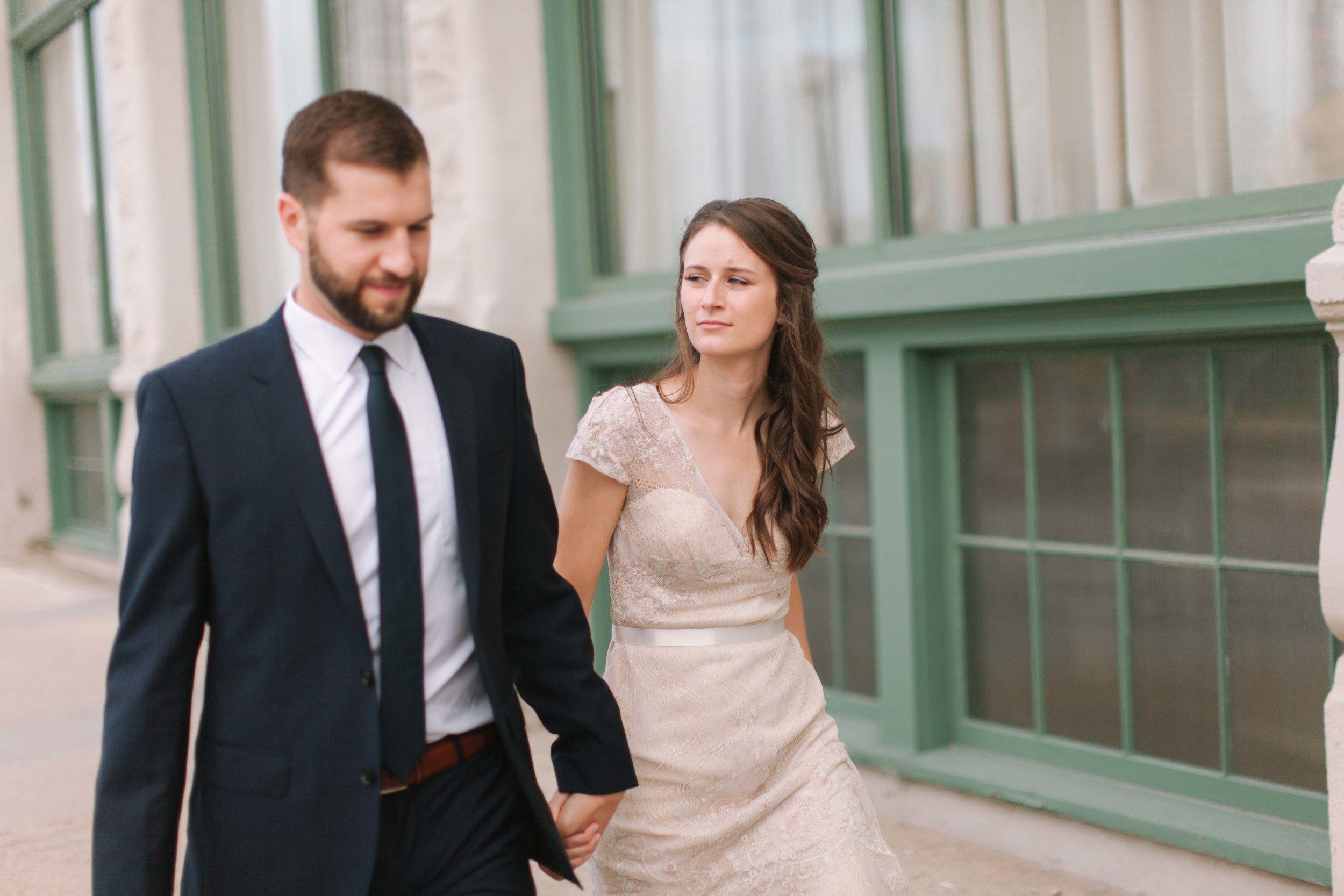 kateweinsteinphoto_clairewillie_wedding-342.jpg