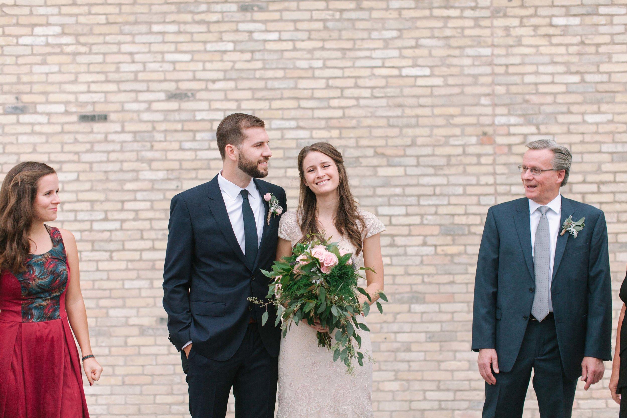 kateweinsteinphoto_clairewillie_wedding-368.jpg