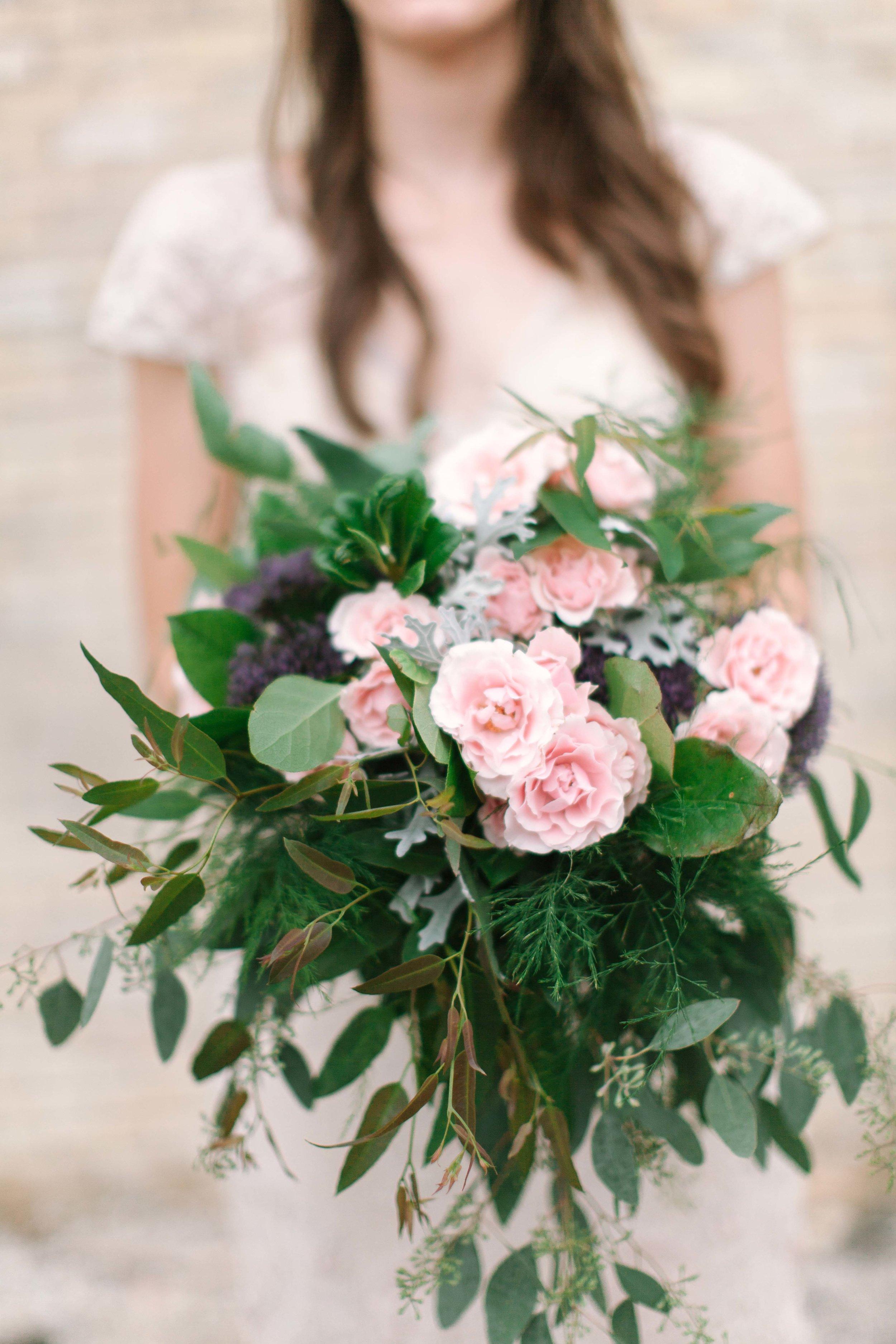 kateweinsteinphoto_clairewillie_wedding-404.jpg