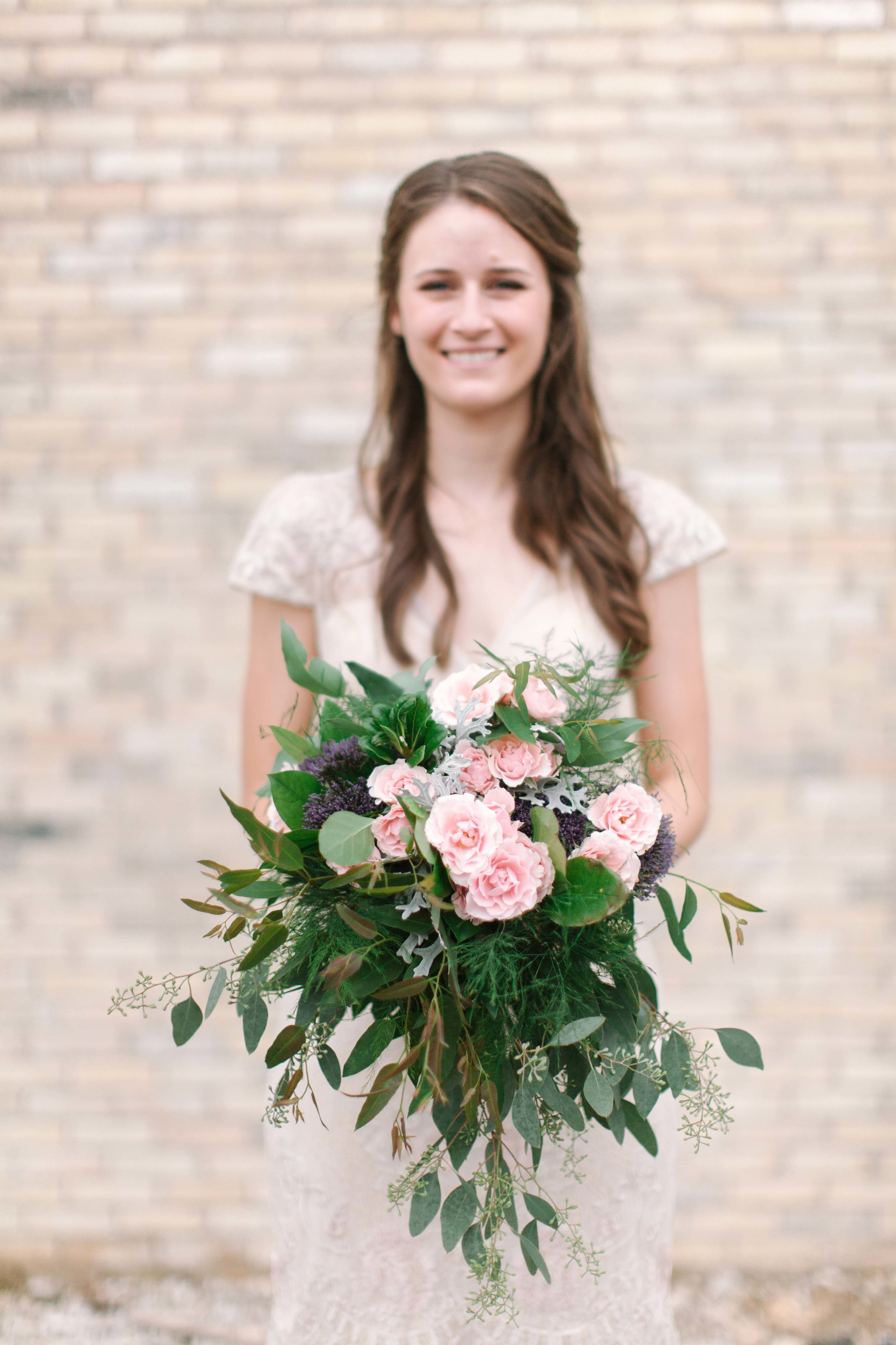 kateweinsteinphoto_clairewillie_wedding-406.jpg