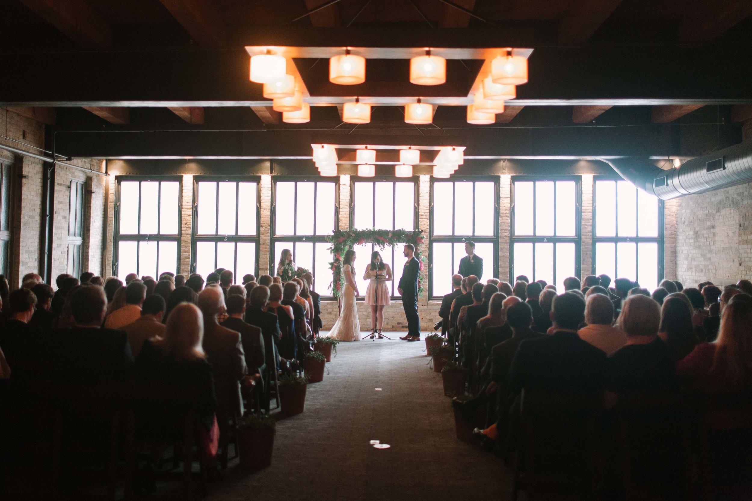 kateweinsteinphoto_clairewillie_wedding-461.jpg