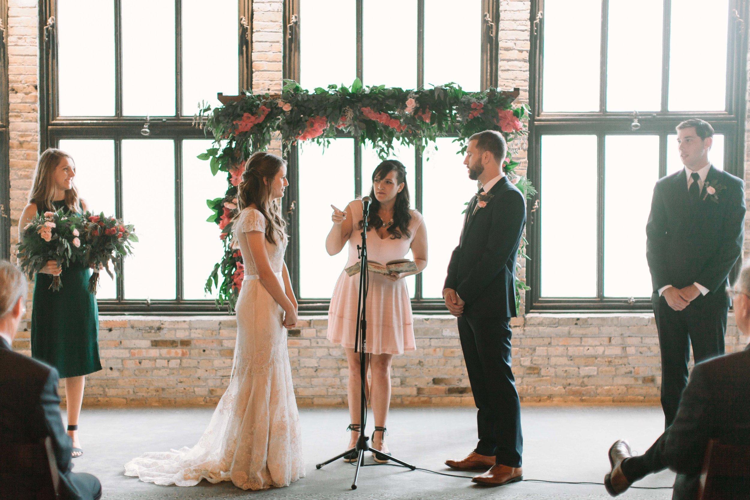 kateweinsteinphoto_clairewillie_wedding-459.jpg