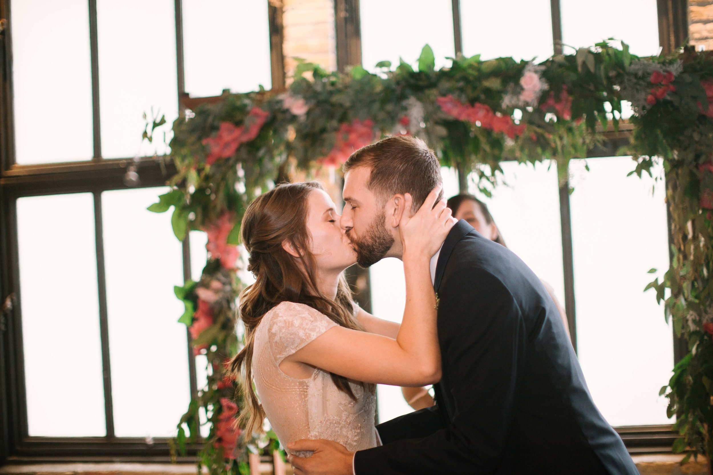 kateweinsteinphoto_clairewillie_wedding-485.jpg