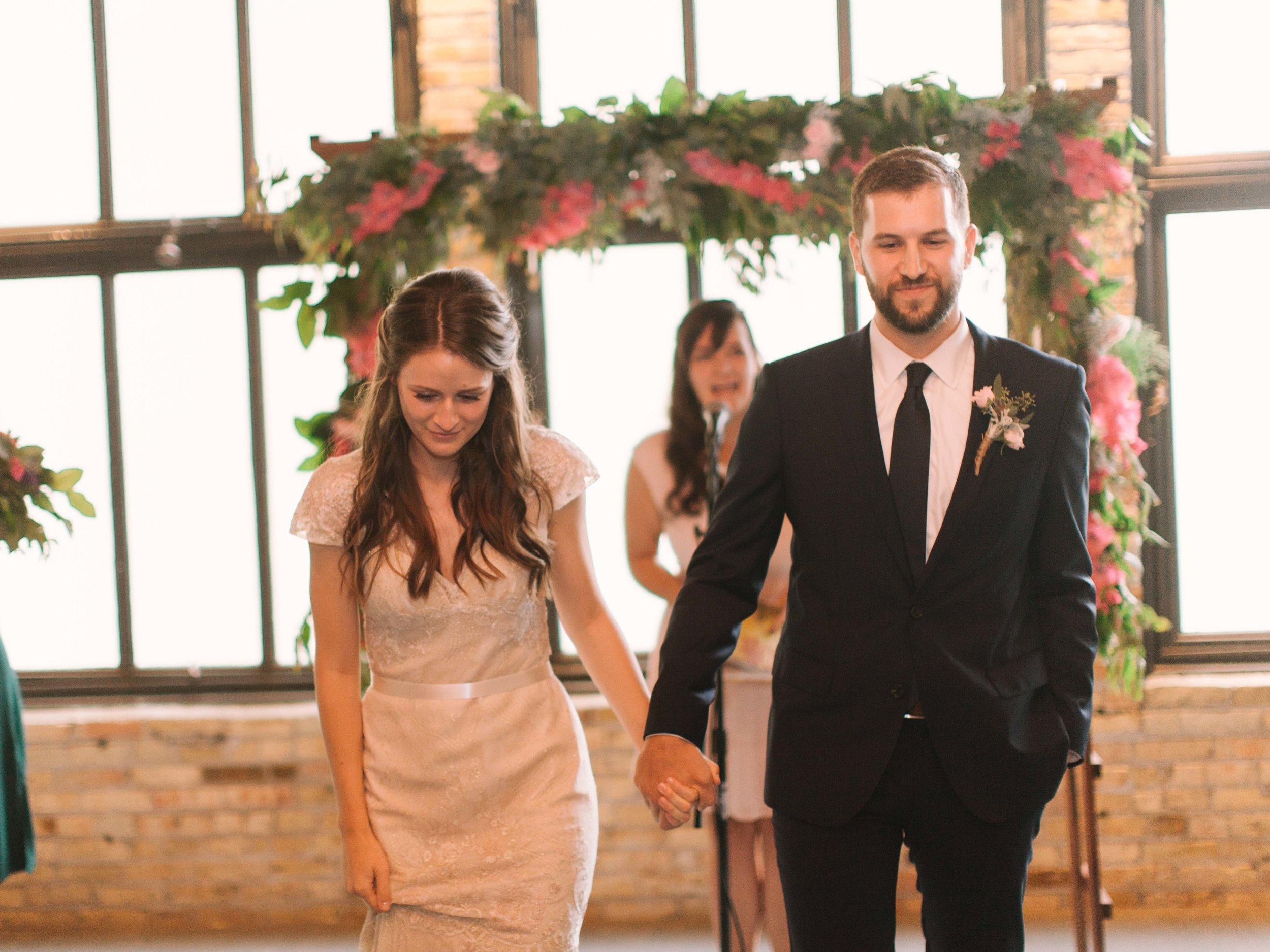 kateweinsteinphoto_clairewillie_wedding-492.jpg