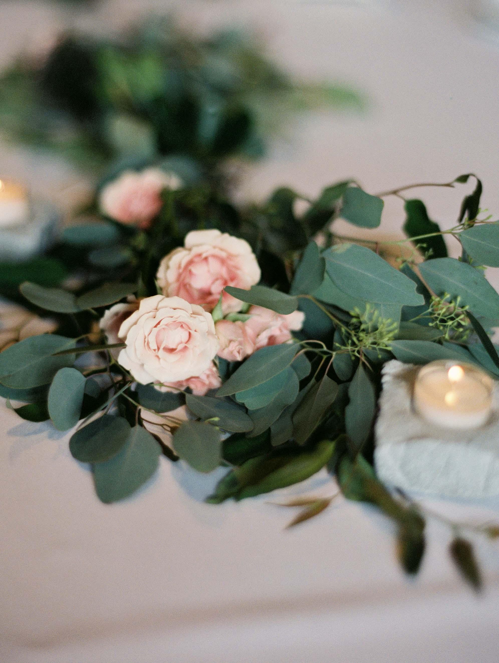 kateweinsteinphoto_clairewillie_wedding-506.jpg