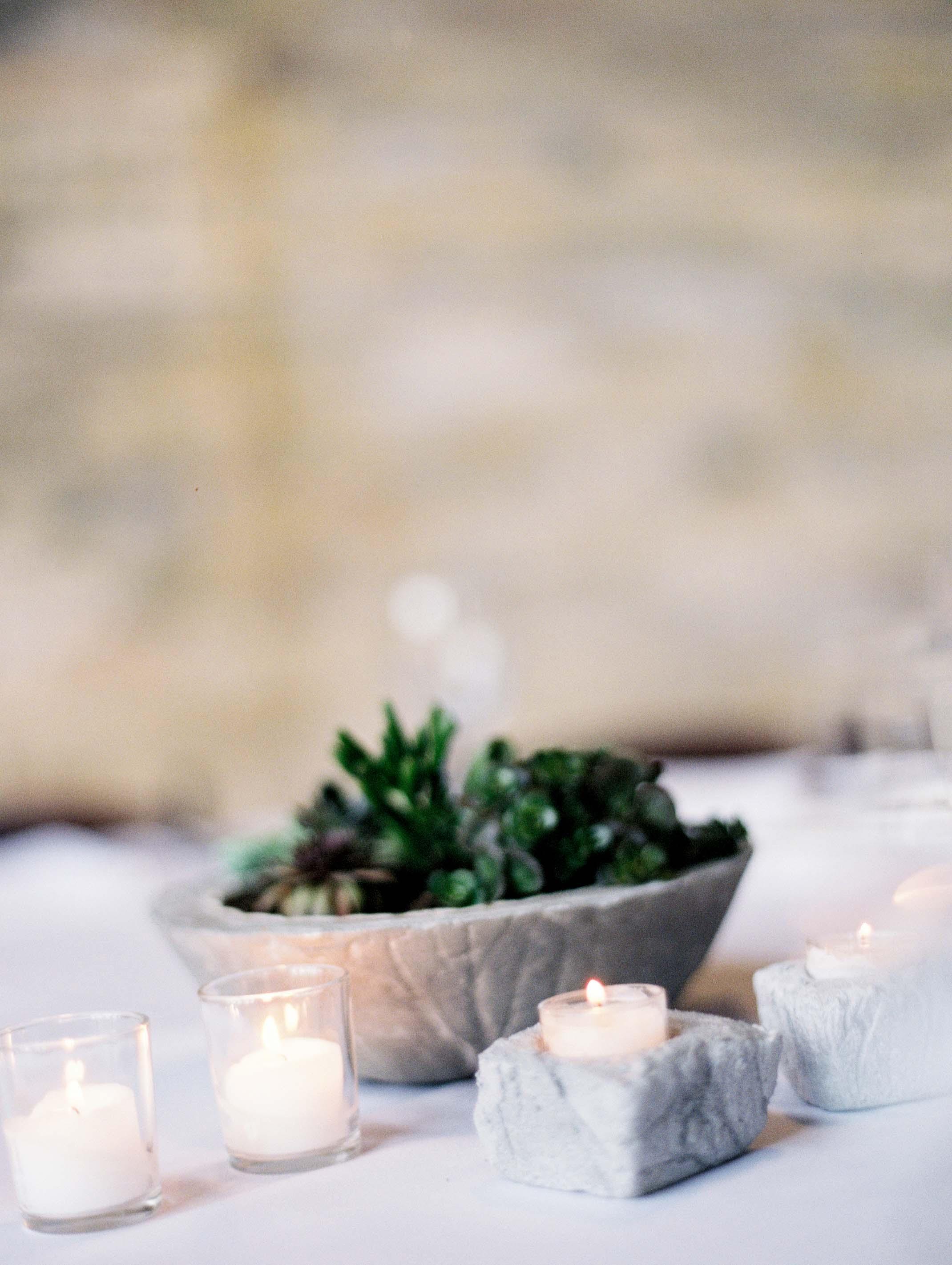 kateweinsteinphoto_clairewillie_wedding-512.jpg