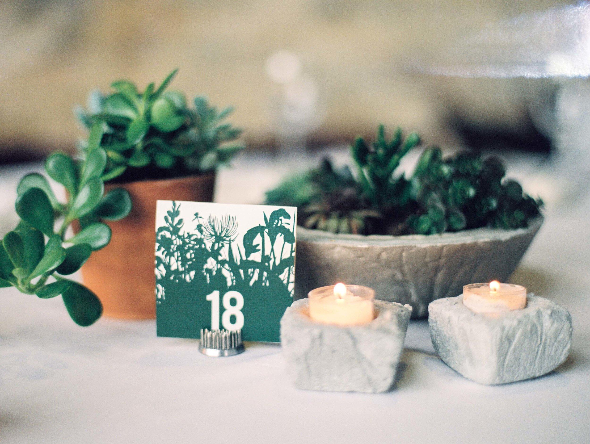 kateweinsteinphoto_clairewillie_wedding-514.jpg
