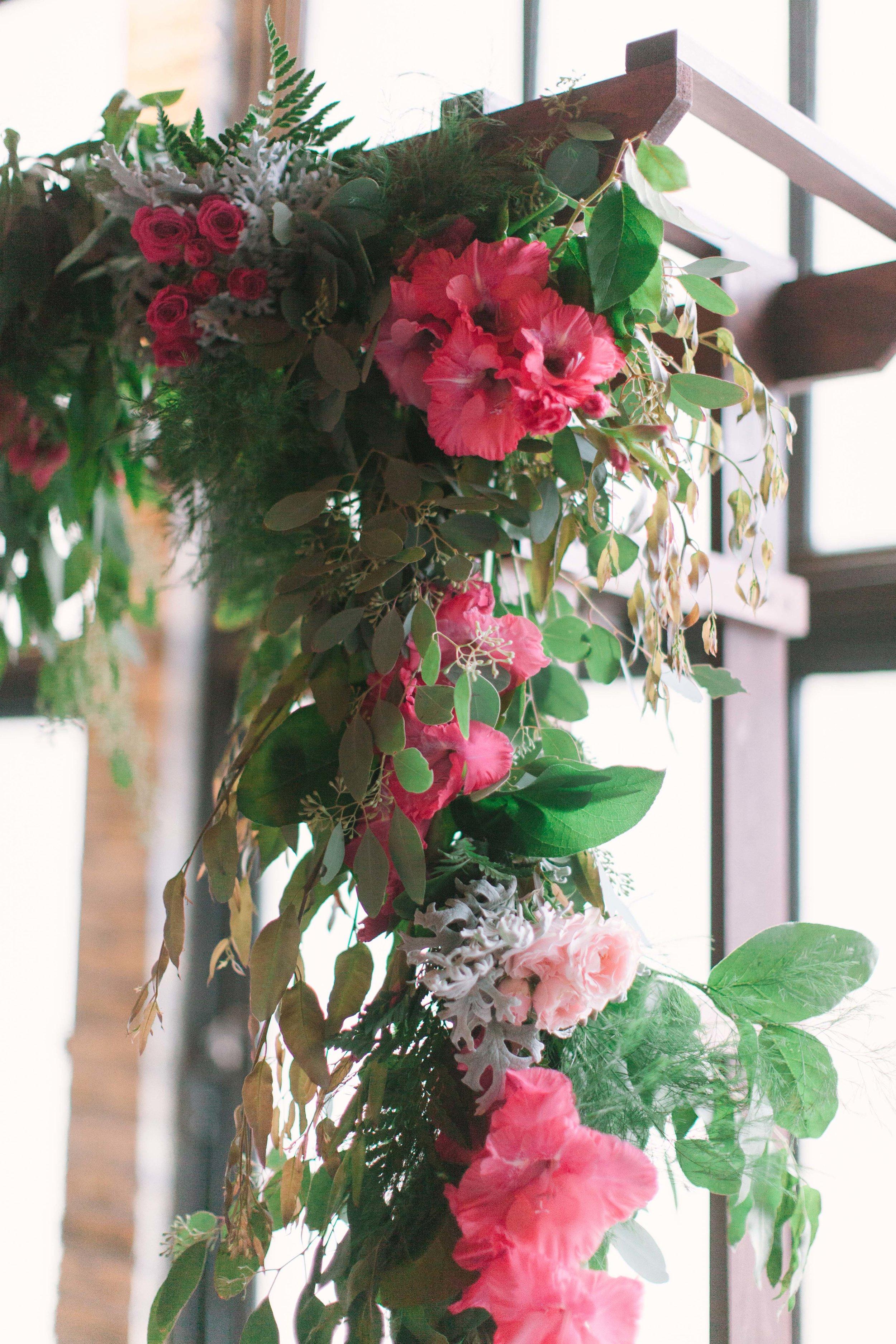 kateweinsteinphoto_clairewillie_wedding-528.jpg