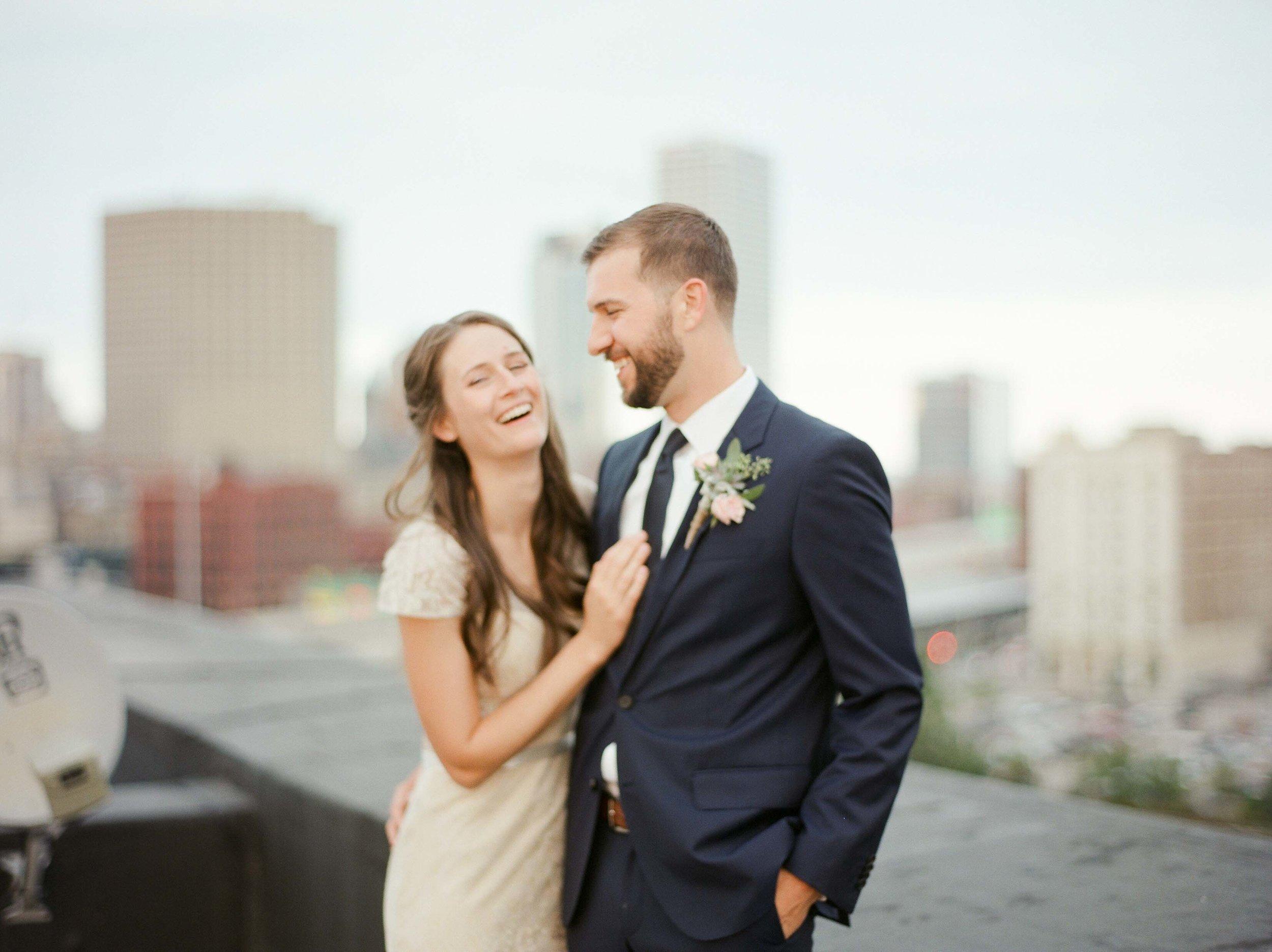 kateweinsteinphoto_clairewillie_wedding-572.jpg