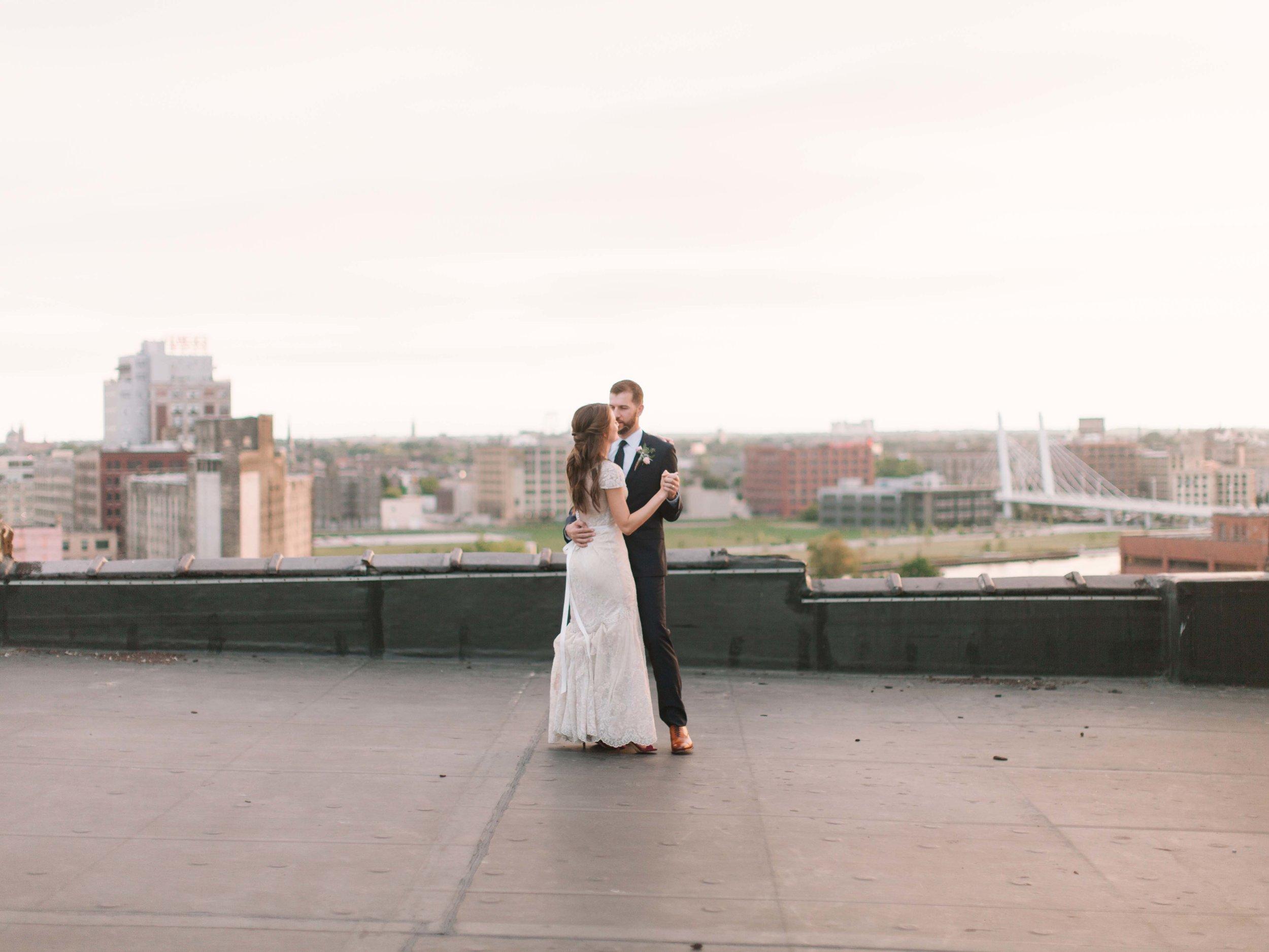 kateweinsteinphoto_clairewillie_wedding-605.jpg