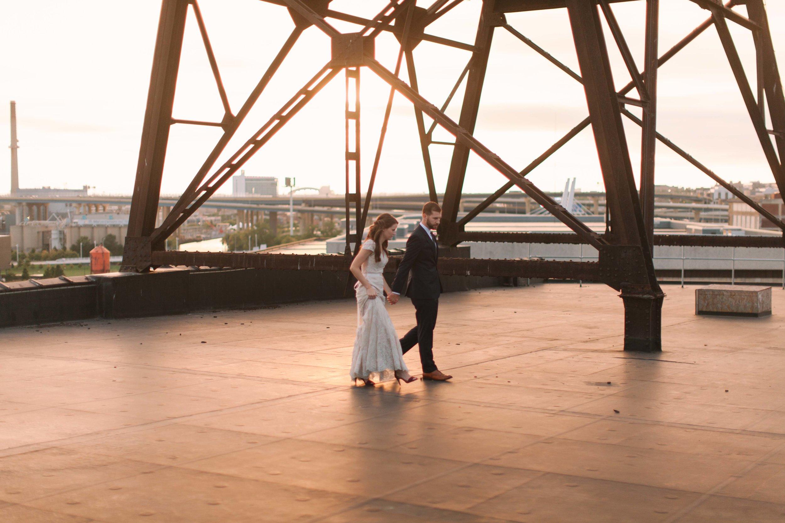 kateweinsteinphoto_clairewillie_wedding-609.jpg