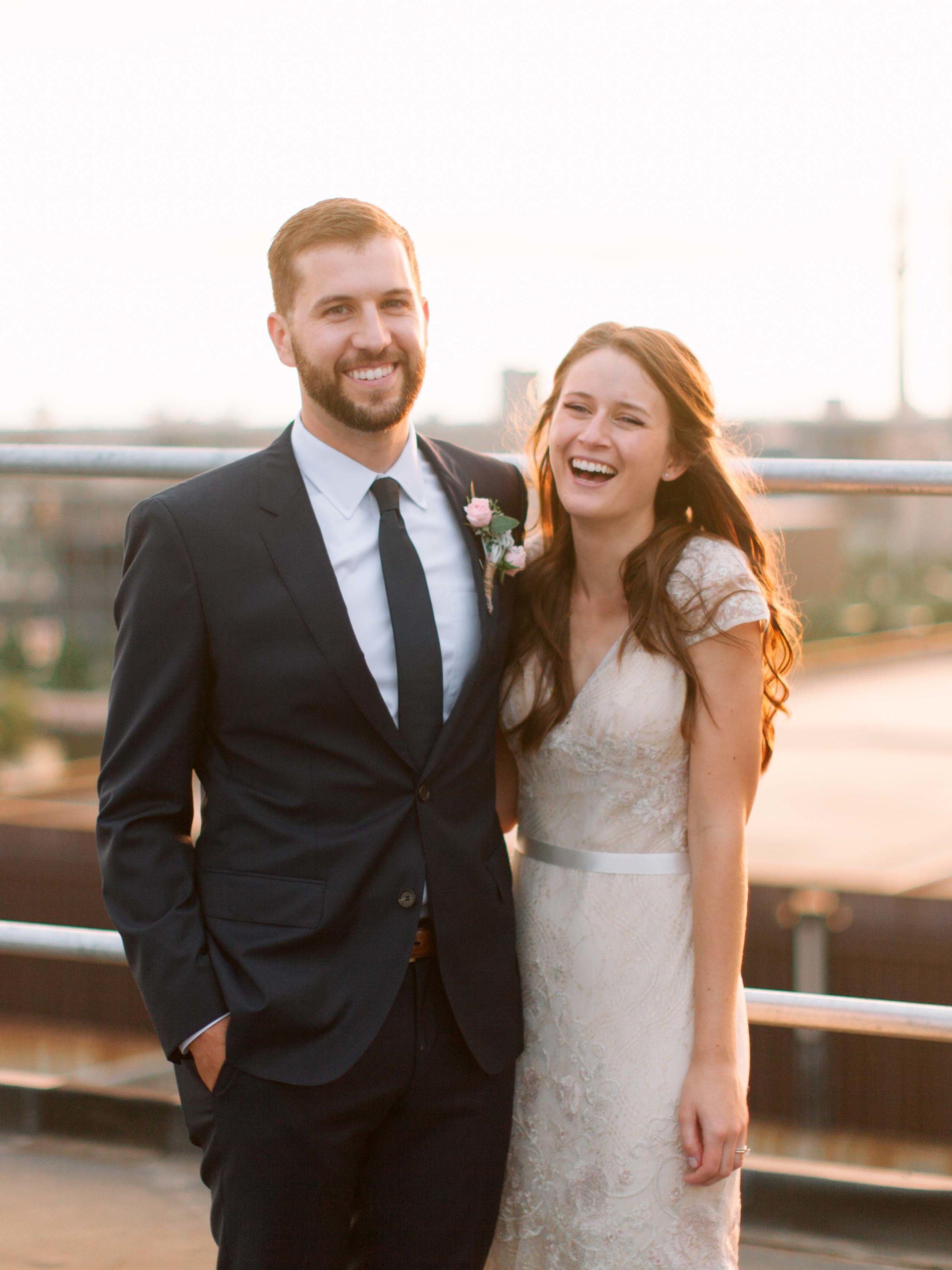 kateweinsteinphoto_clairewillie_wedding-612.jpg