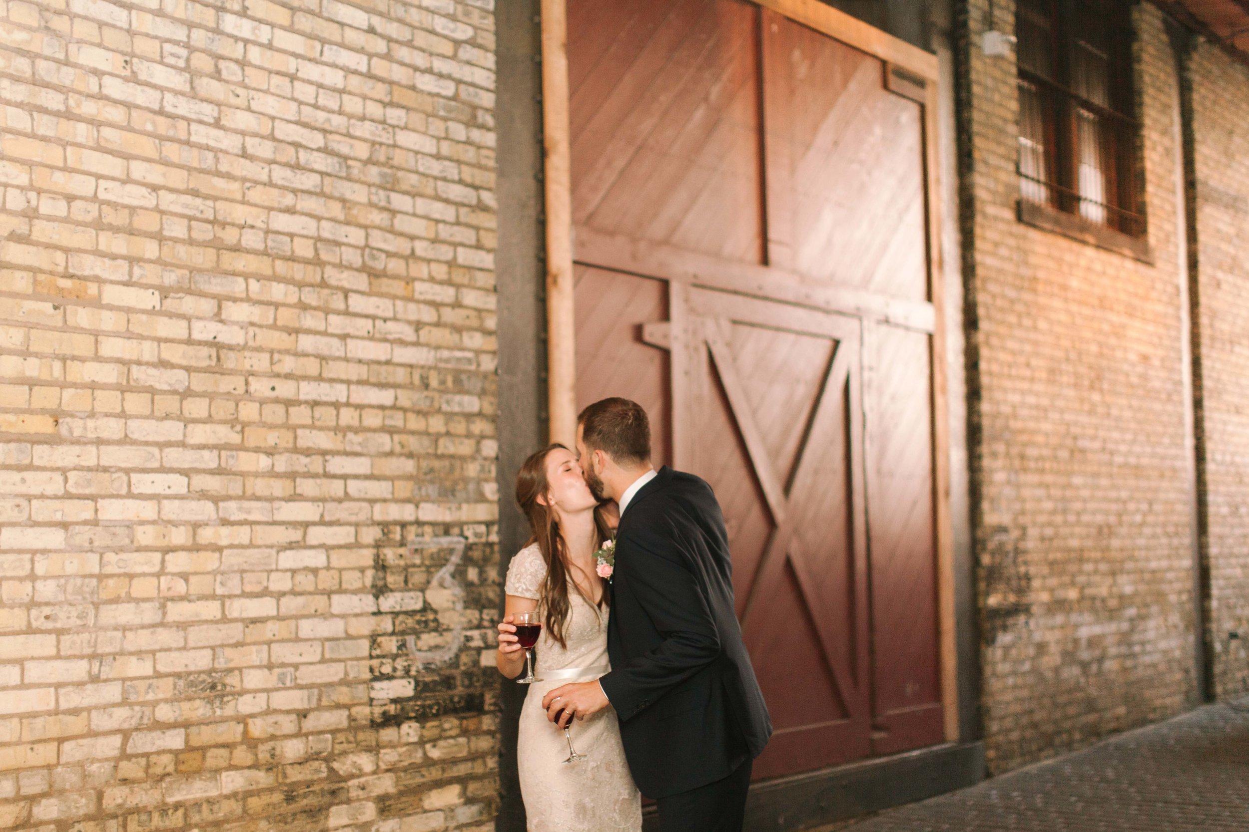 kateweinsteinphoto_clairewillie_wedding-620.jpg