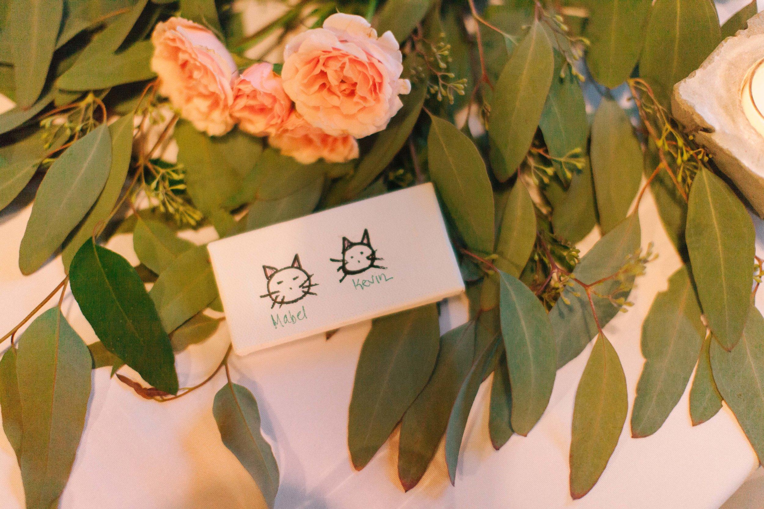 kateweinsteinphoto_clairewillie_wedding-618.jpg