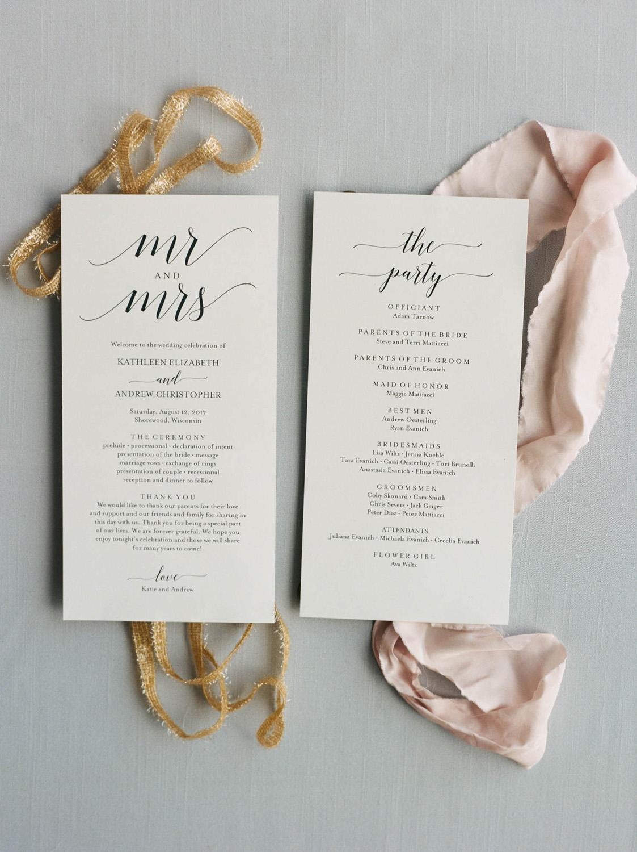 kateweinsteinphoto_kimpton_milwaukee_the_atrium_wedding-104.jpg