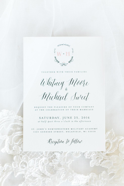 whitney-michael-wedding-18.jpg