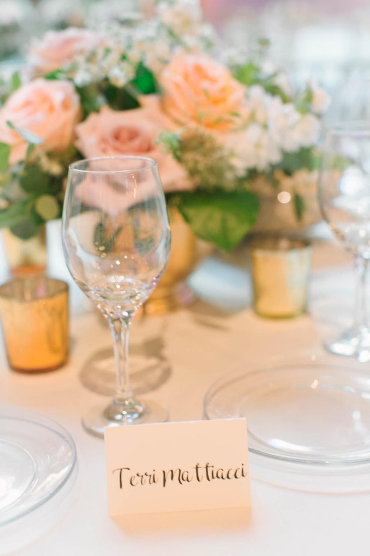 kateweinsteinphoto_kimpton_milwaukee_the_atrium_wedding-211.jpg