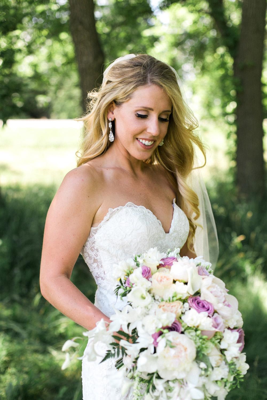 whitney-michael-wedding-206.jpg