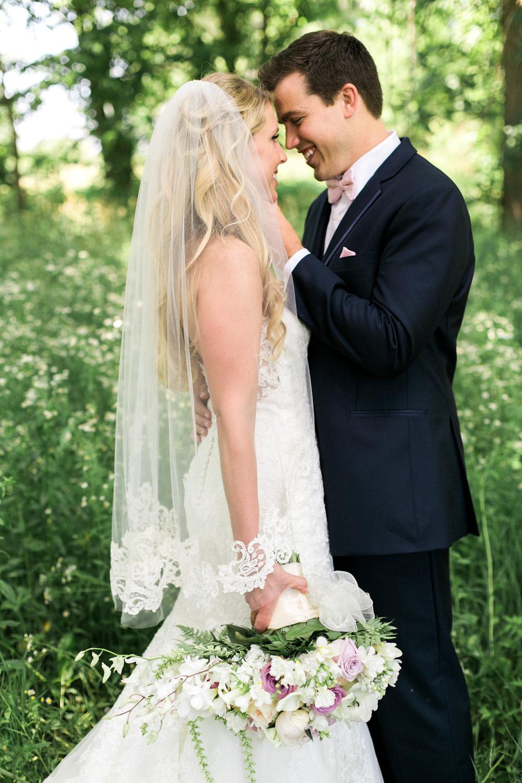 whitney-michael-wedding-215.jpg