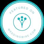 Wedding Wire 2018