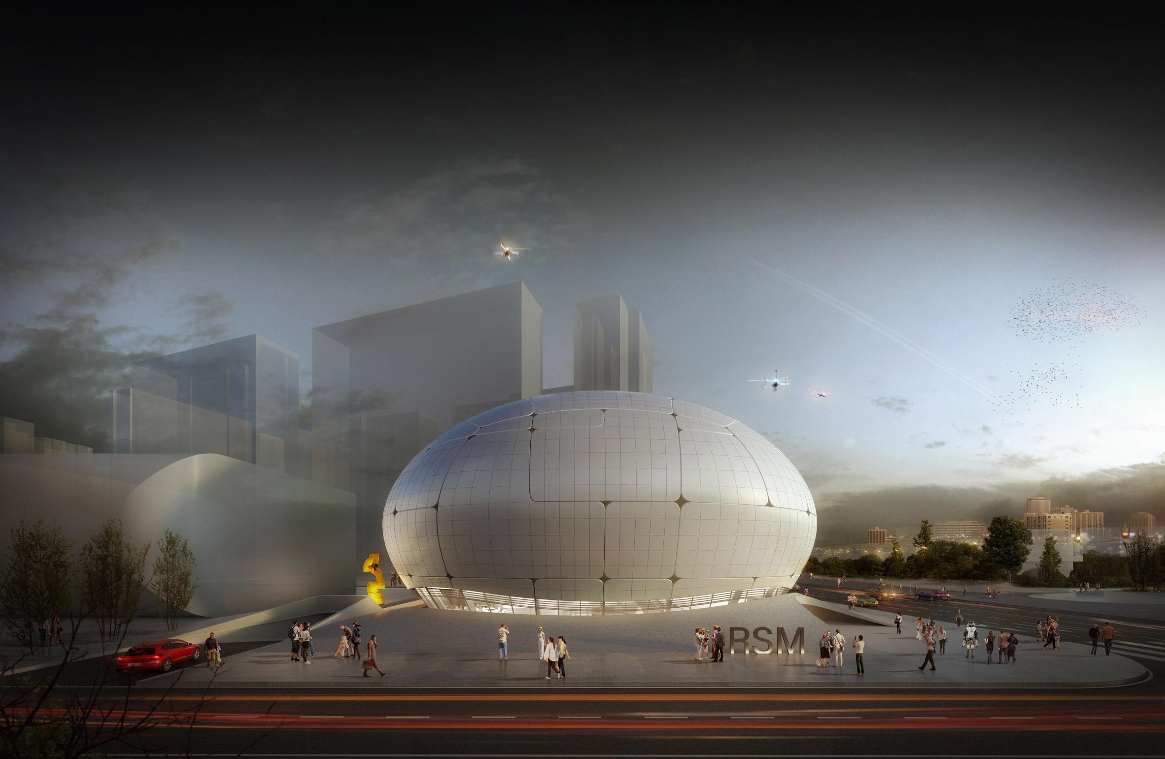 seoul-robot-science-museum-maa_dezeen_2364_col_1.jpg