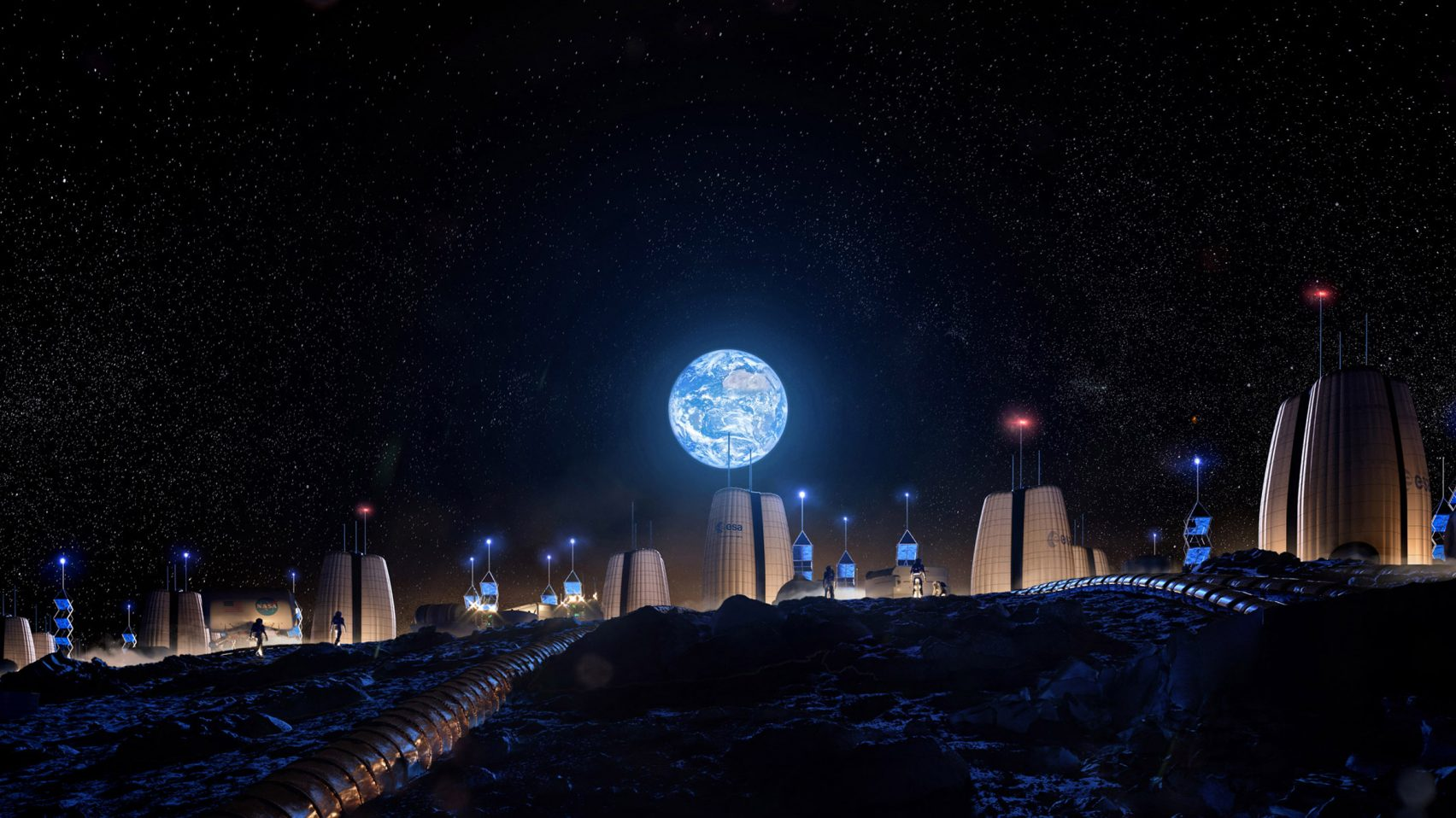 moon-village-som-news-architecture-design_dezeen_2364_hero-1704x958.jpg