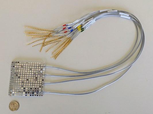 ECoG-Electrode-Array-1.jpg